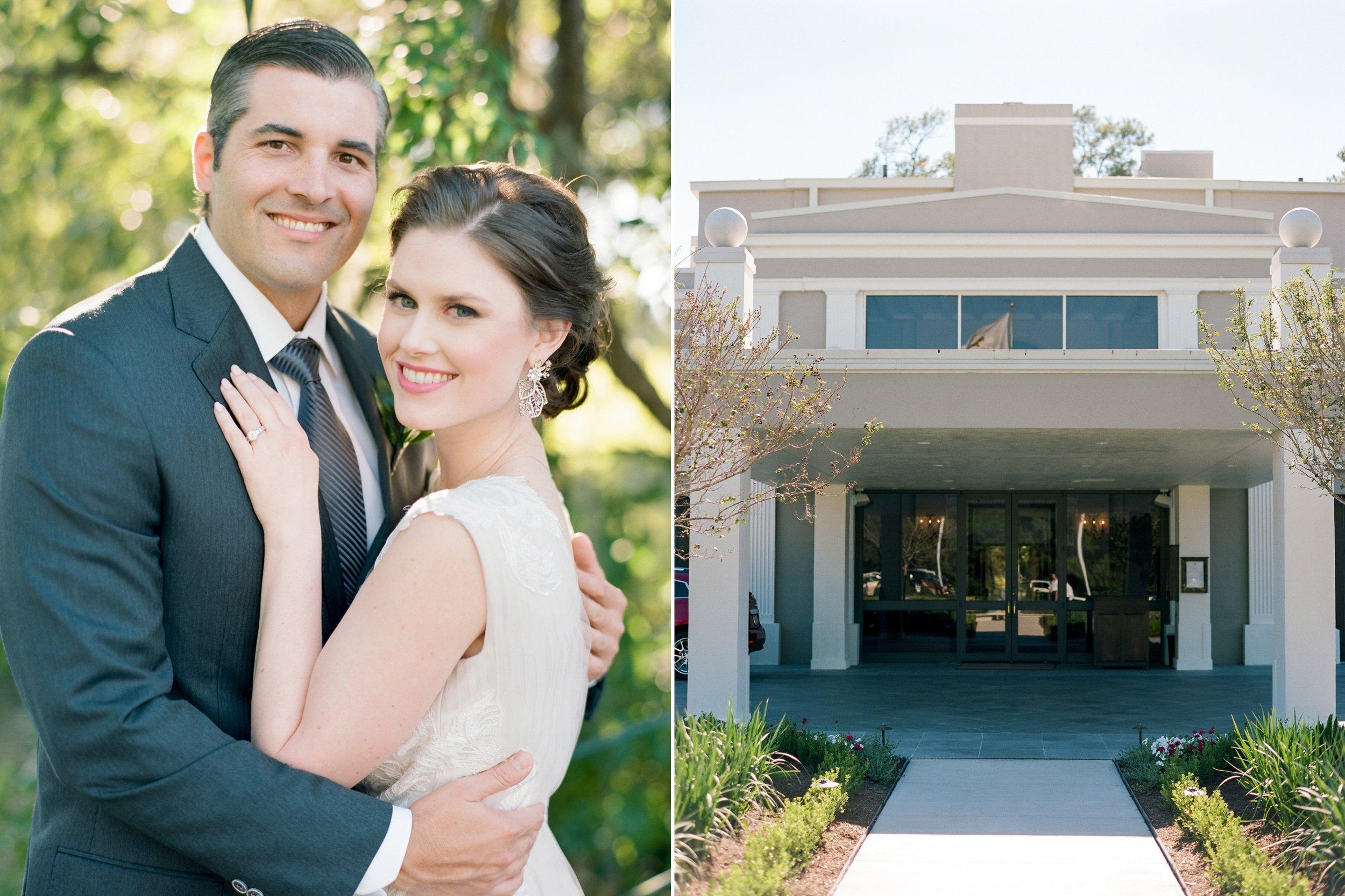 Houston-Wedding-Photographer-Lakeside-Country-Club-First-Look-Bride-Groom-Formals-Film-Fine-Art-Photography-493.jpg