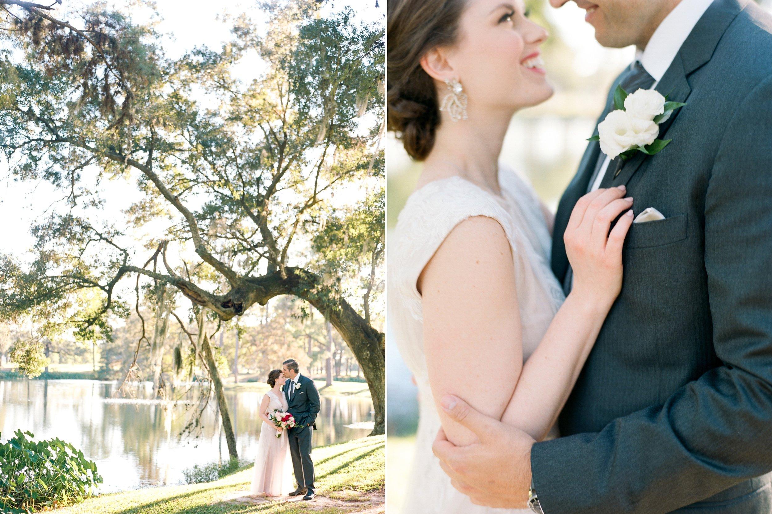 Houston-Wedding-Photographer-Lakeside-Country-Club-First-Look-Bride-Groom-Formals-Film-Fine-Art-Photography-494.jpg