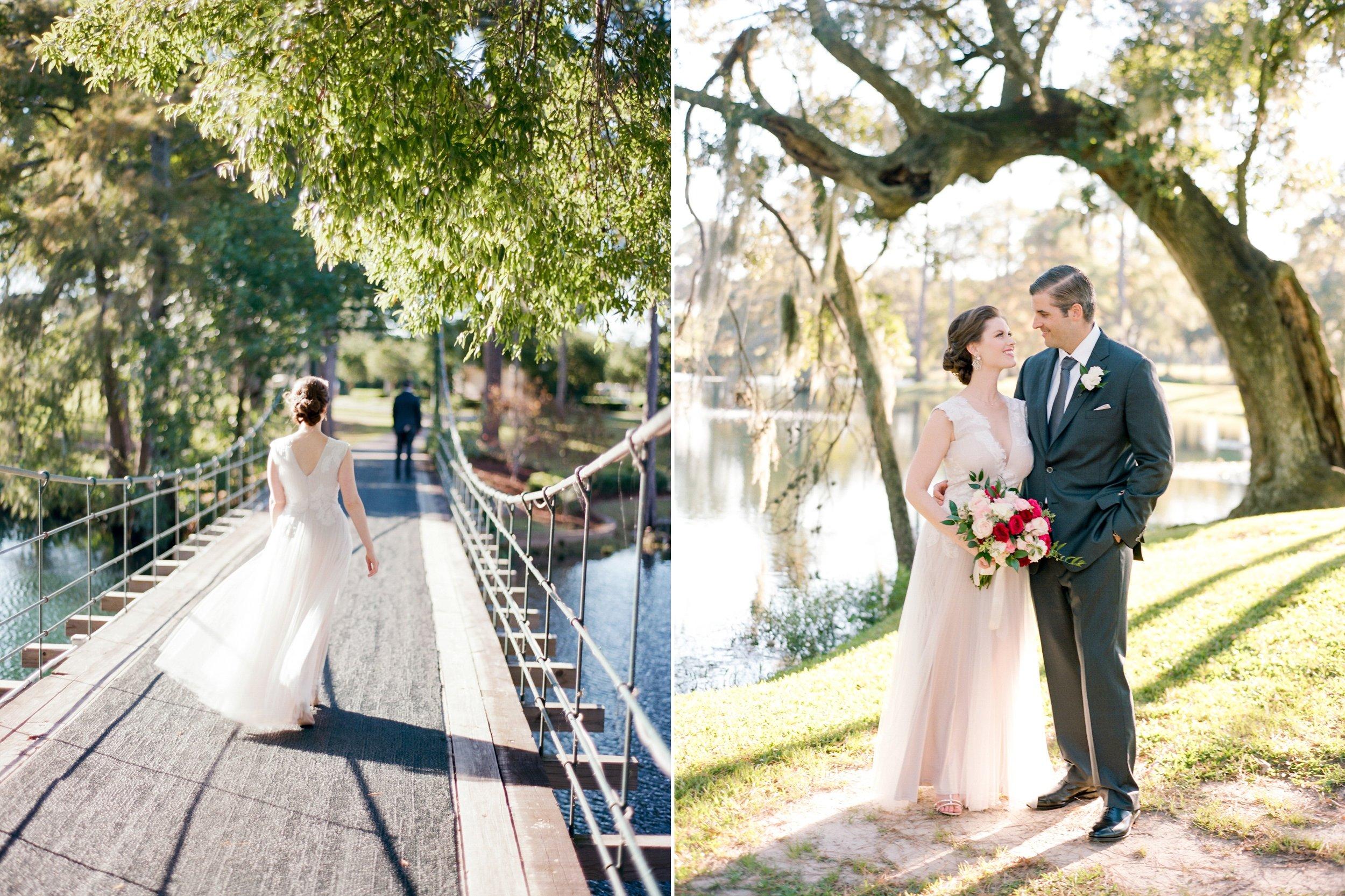Houston-Wedding-Photographer-Lakeside-Country-Club-First-Look-Bride-Groom-Formals-Film-Fine-Art-Photography-4204.jpg