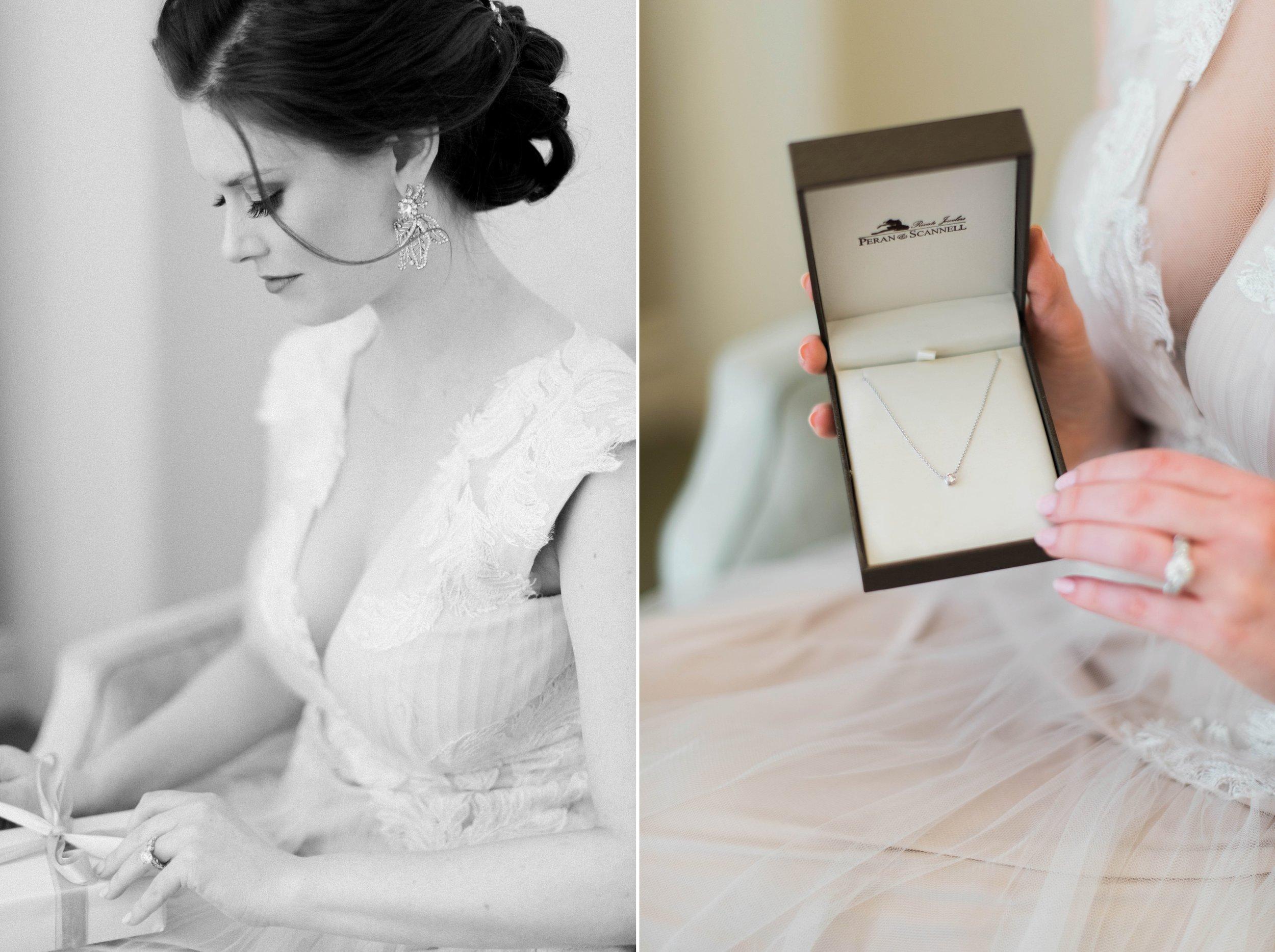 Houston-Wedding-Photographer-Lakeside-Country-Club-First-Look-Bride-Groom-Formals-Film-Fine-Art-Photography-4205.jpg