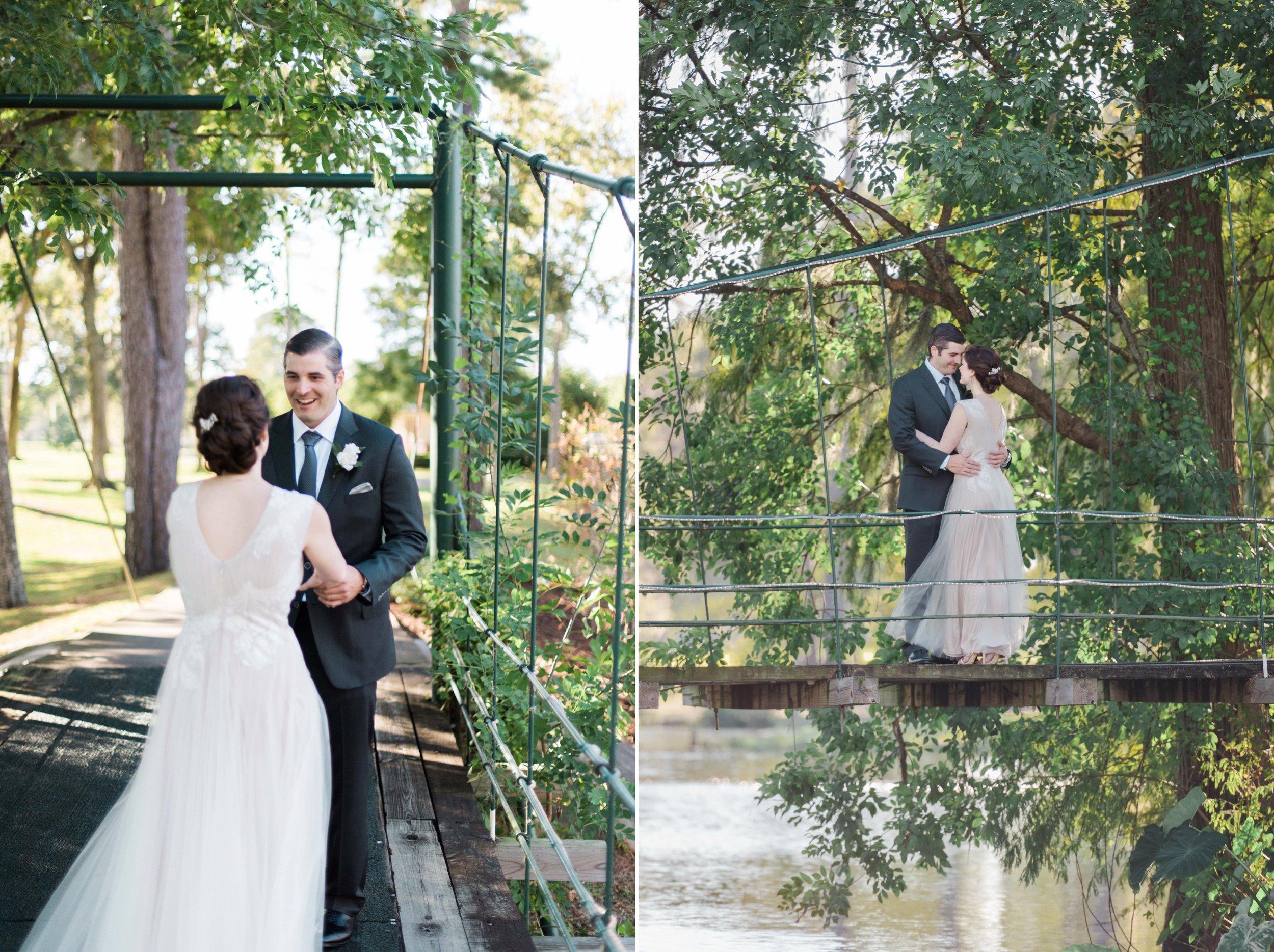 Houston-Wedding-Photographer-Lakeside-Country-Club-First-Look-Bride-Groom-Formals-Film-Fine-Art-Photography-4938.jpg