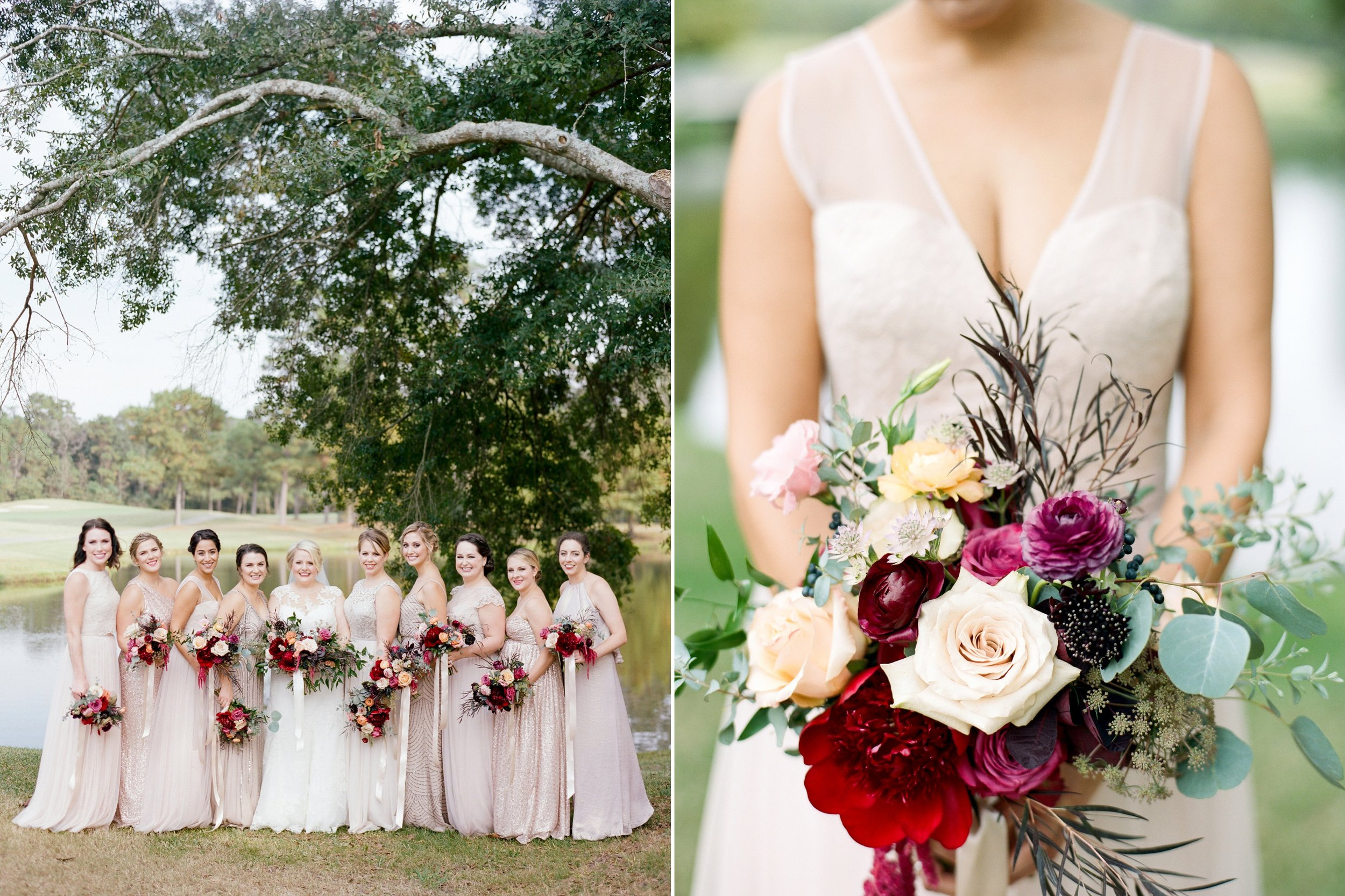 The-Woodlands-Country-Club-Palmer-Course-Wedding-Venue-Houston-Texas-Wedding-Photographer-Photography-Film-2.jpg