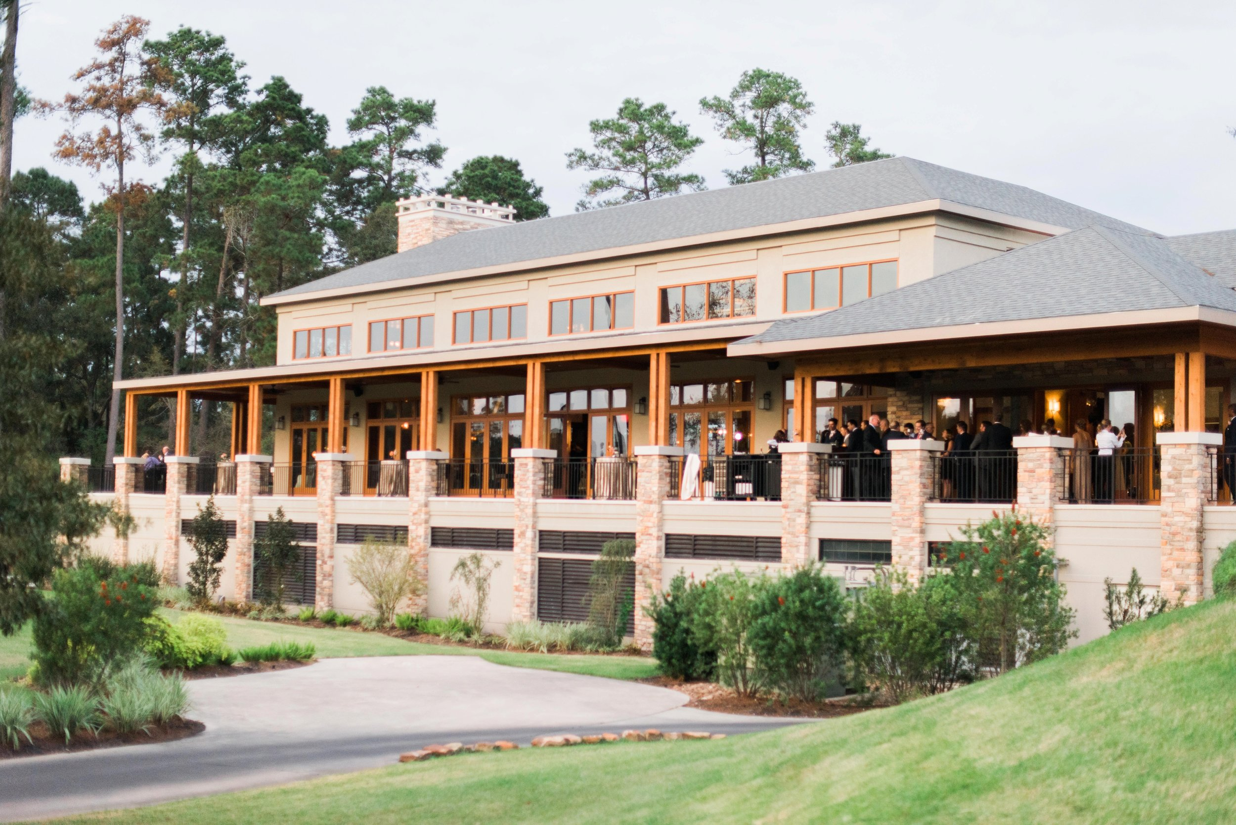 The-Woodlands-Country-Club-Palmer-Course-Wedding-Venue-Houston-Texas-Wedding-Photographer-Photography-Film-4.jpg