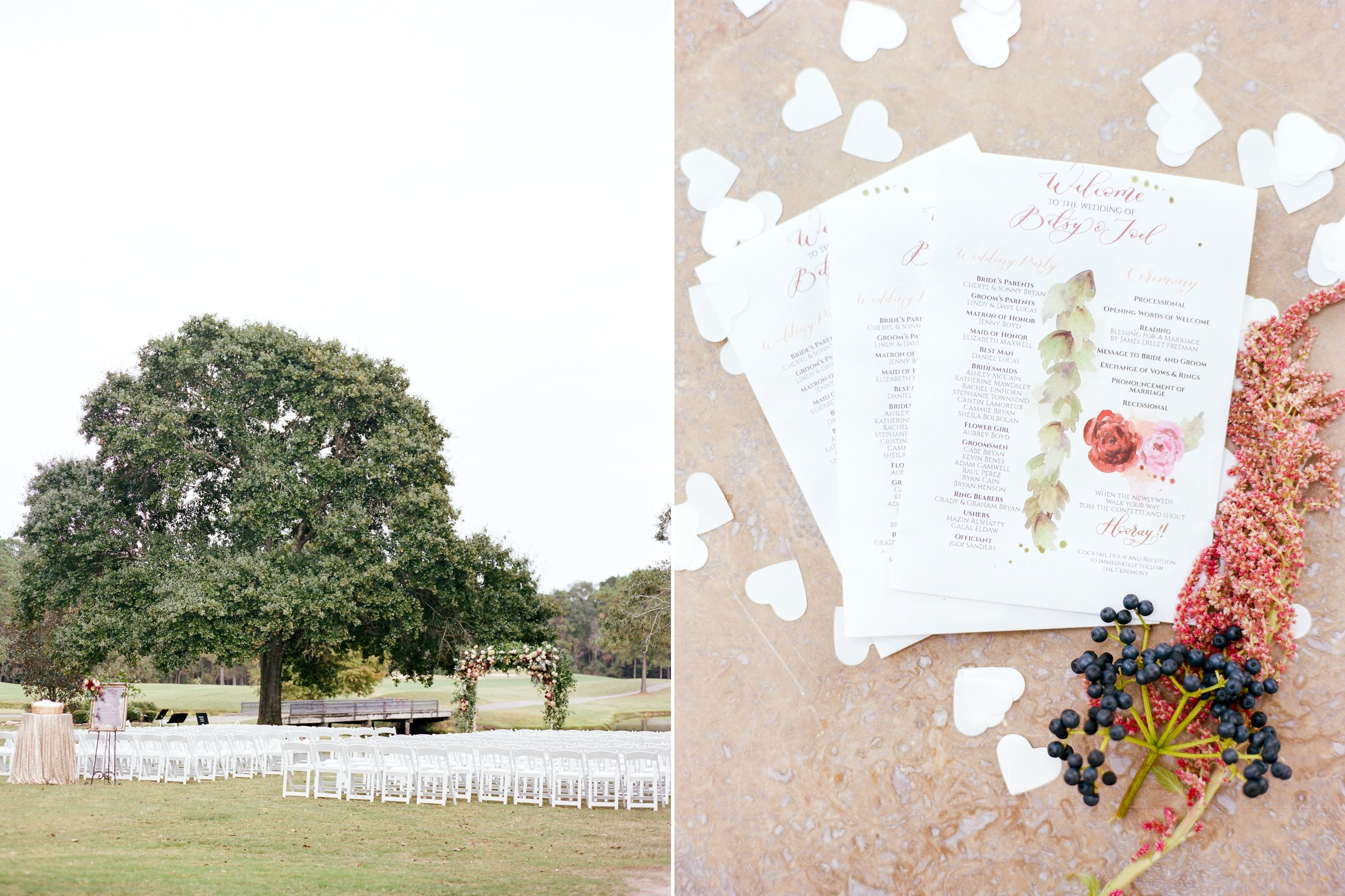 The-Woodlands-Country-Club-Palmer-Course-Wedding-Venue-Houston-Texas-Wedding-Photographer-Photography-Film-10.jpg
