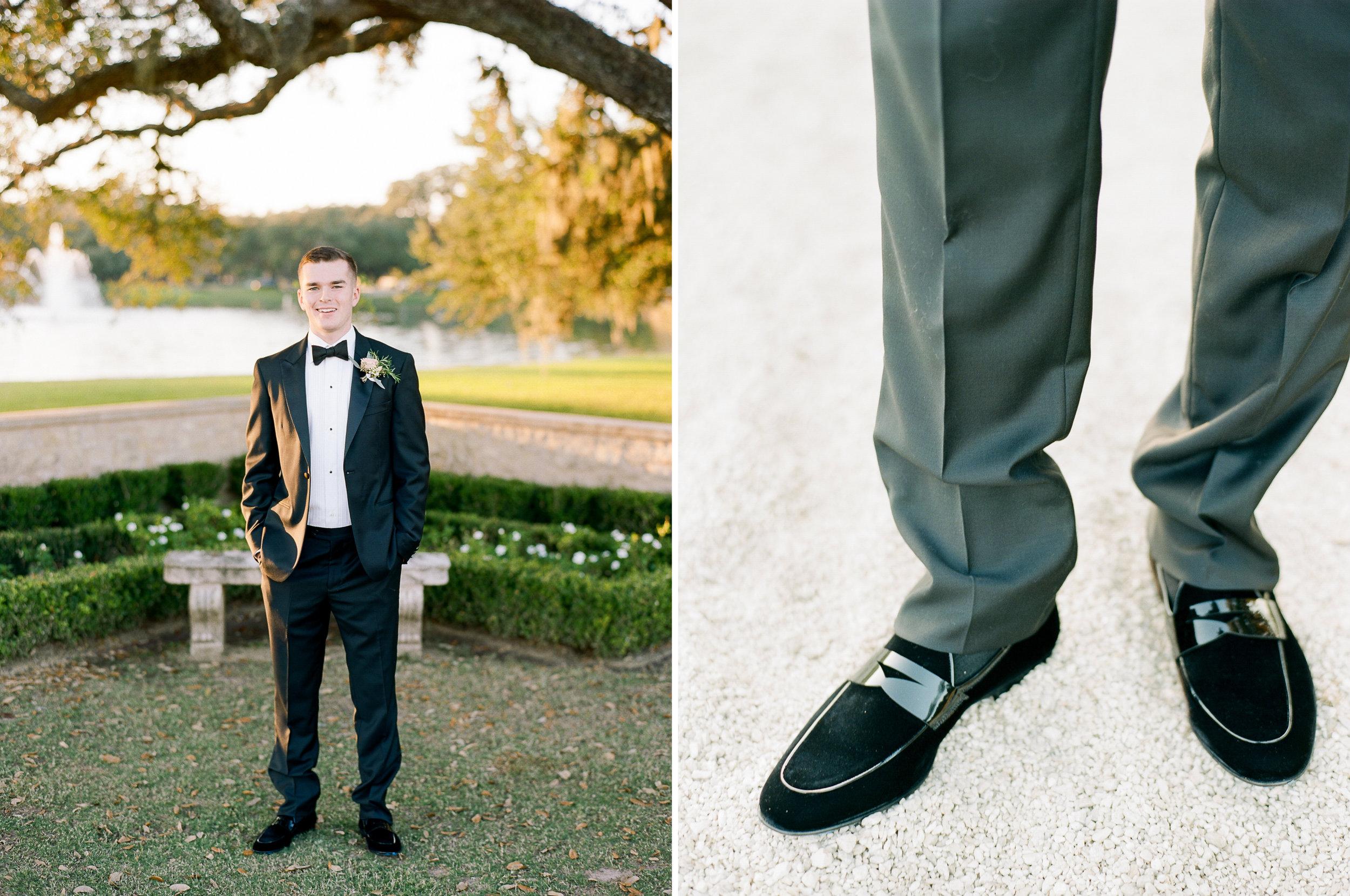 Top-Houston-Wedding-Photographer-Dana-Fernandez-Photography-The-Clubs-At-Houston-Oaks-Country-Club-Belle-Events-Film-Fine-Art-Destination-101.jpg