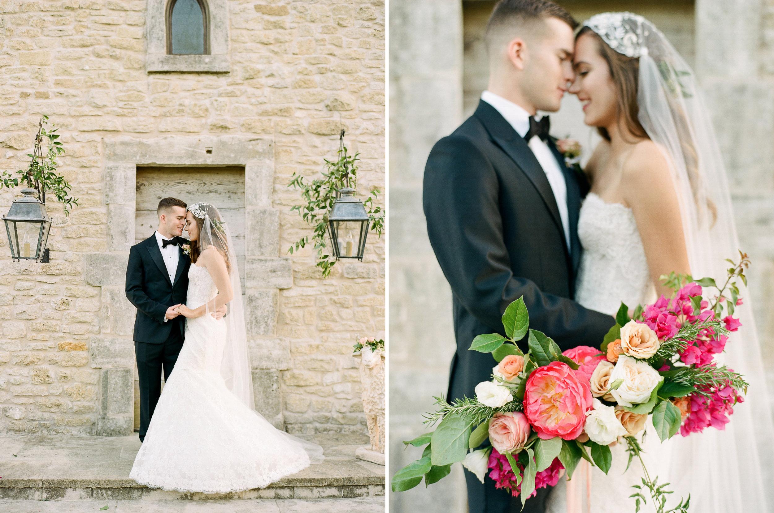 Top-Houston-Wedding-Photographer-Dana-Fernandez-Photography-The-Clubs-At-Houston-Oaks-Country-Club-Belle-Events-Film-Fine-Art-Destination-103.jpg