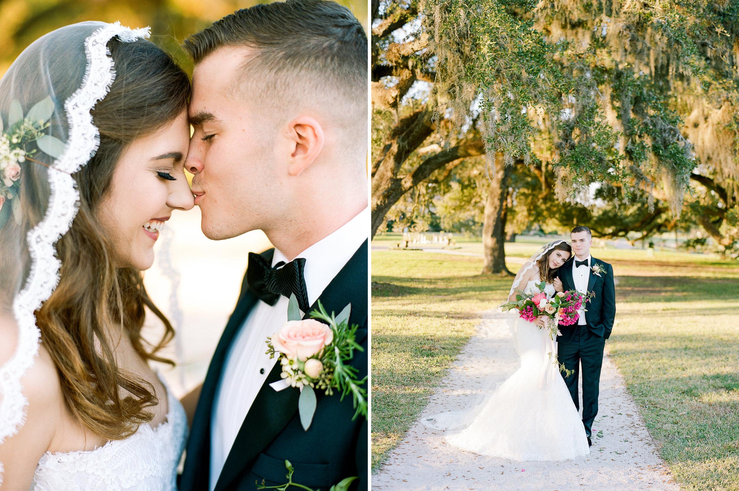 Top-Houston-Wedding-Photographer-Dana-Fernandez-Photography-The-Clubs-At-Houston-Oaks-Country-Club-Belle-Events-Film-Fine-Art-Destination-104.jpg