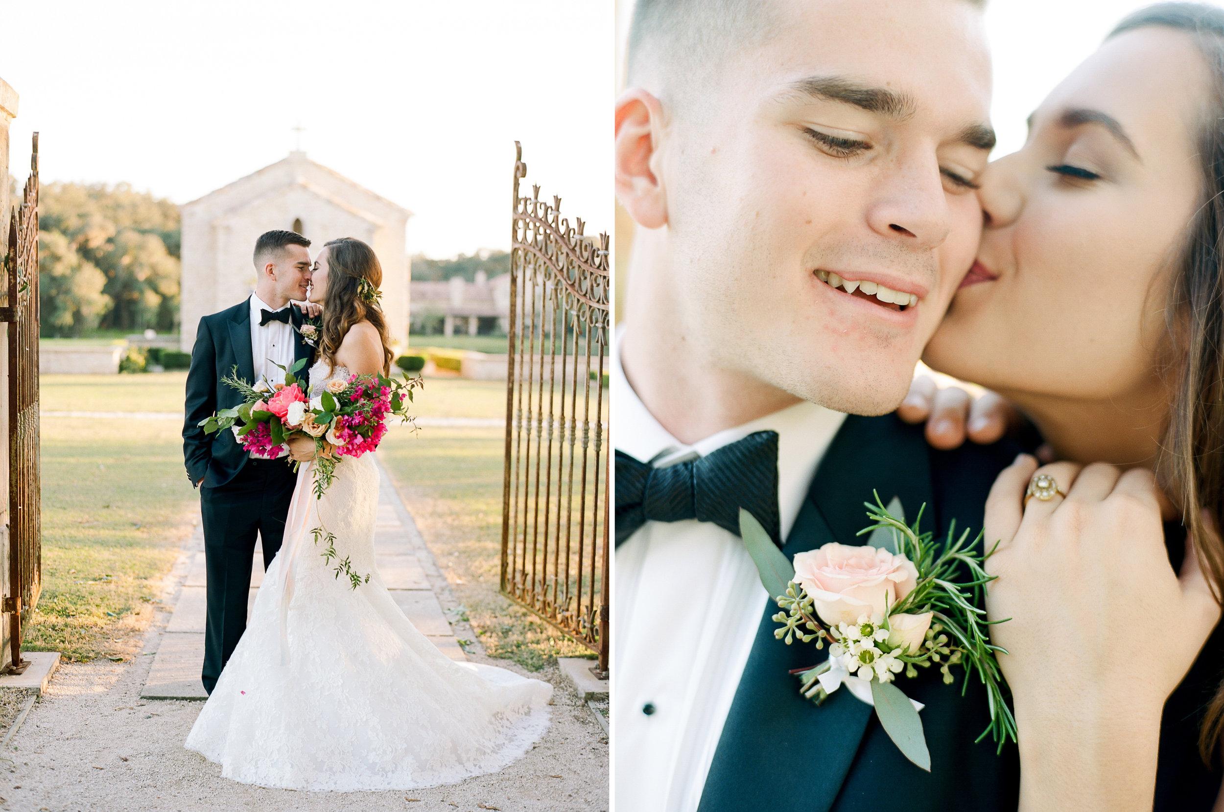 Top-Houston-Wedding-Photographer-Dana-Fernandez-Photography-The-Clubs-At-Houston-Oaks-Country-Club-Belle-Events-Film-Fine-Art-Destination-105.jpg
