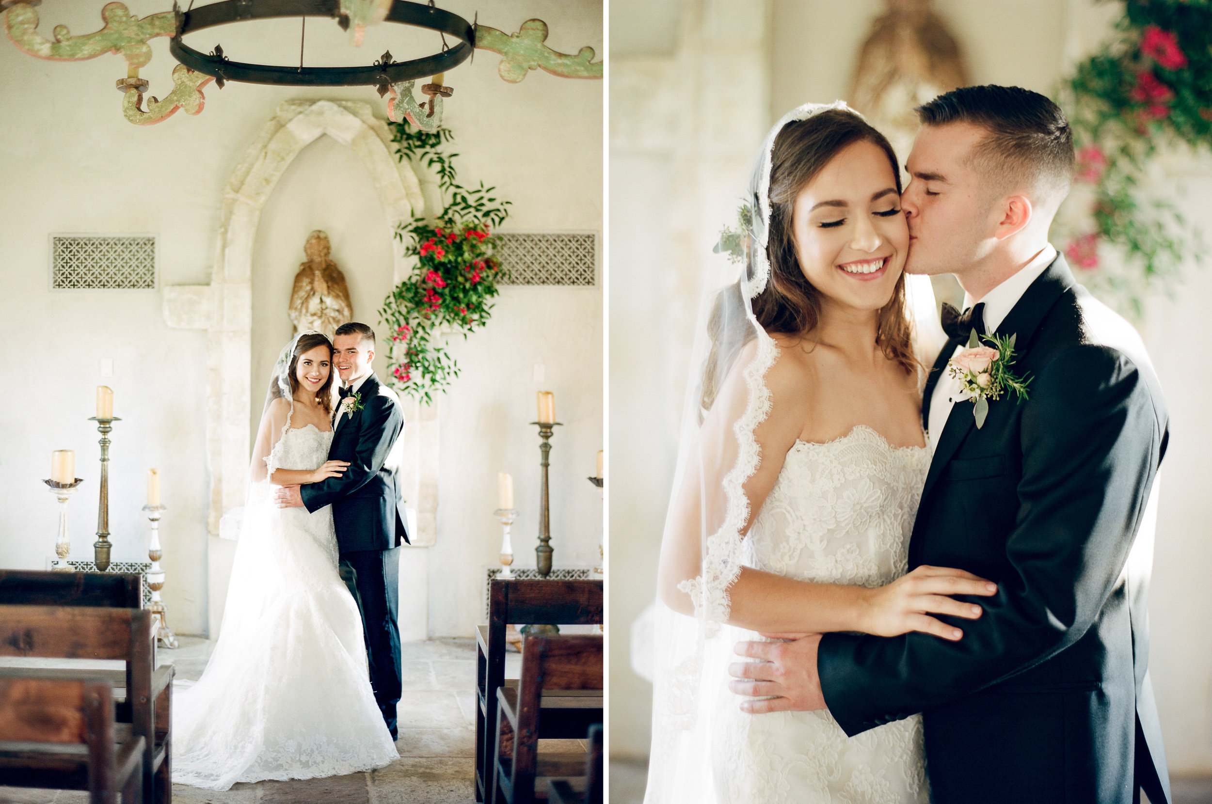 Top-Houston-Wedding-Photographer-Dana-Fernandez-Photography-The-Clubs-At-Houston-Oaks-Country-Club-Belle-Events-Film-Fine-Art-Destination-108.jpg