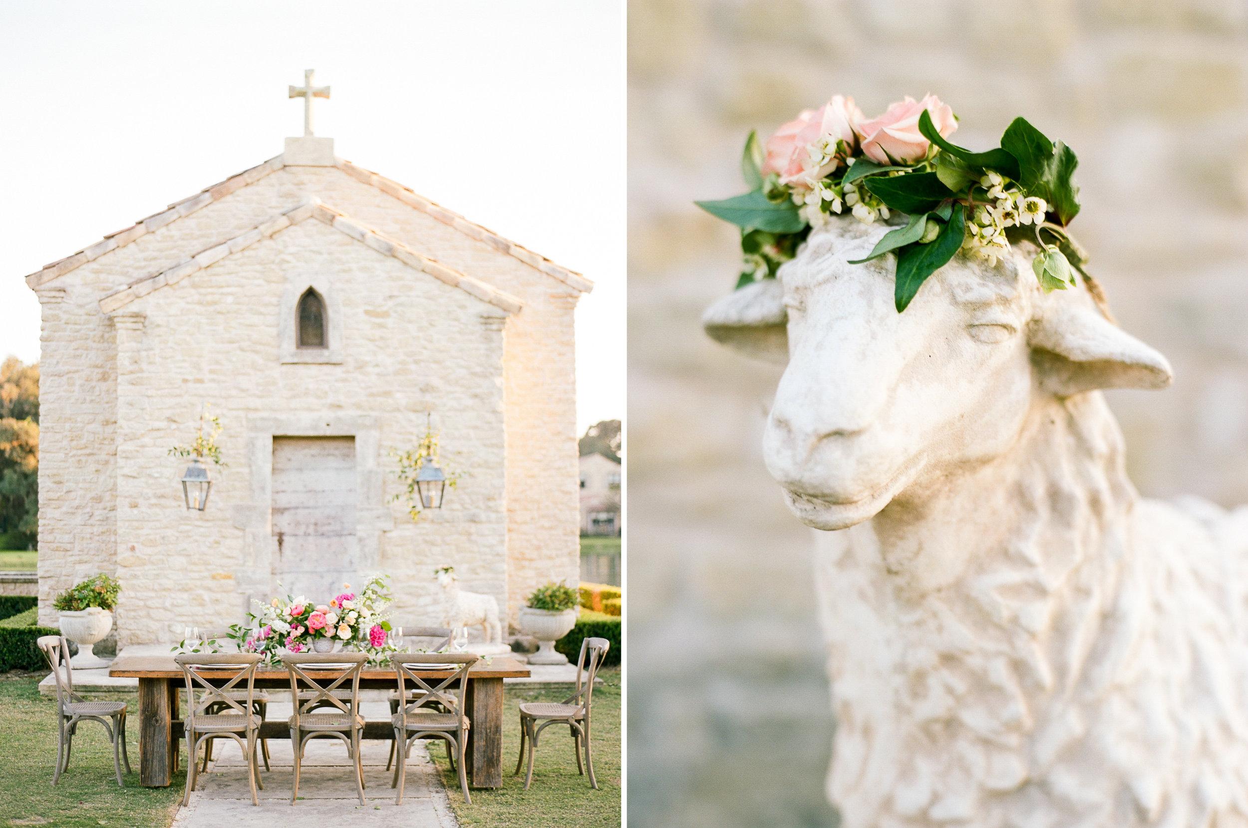 Top-Houston-Wedding-Photographer-Dana-Fernandez-Photography-The-Clubs-At-Houston-Oaks-Country-Club-Belle-Events-Film-Fine-Art-Destination-110.jpg