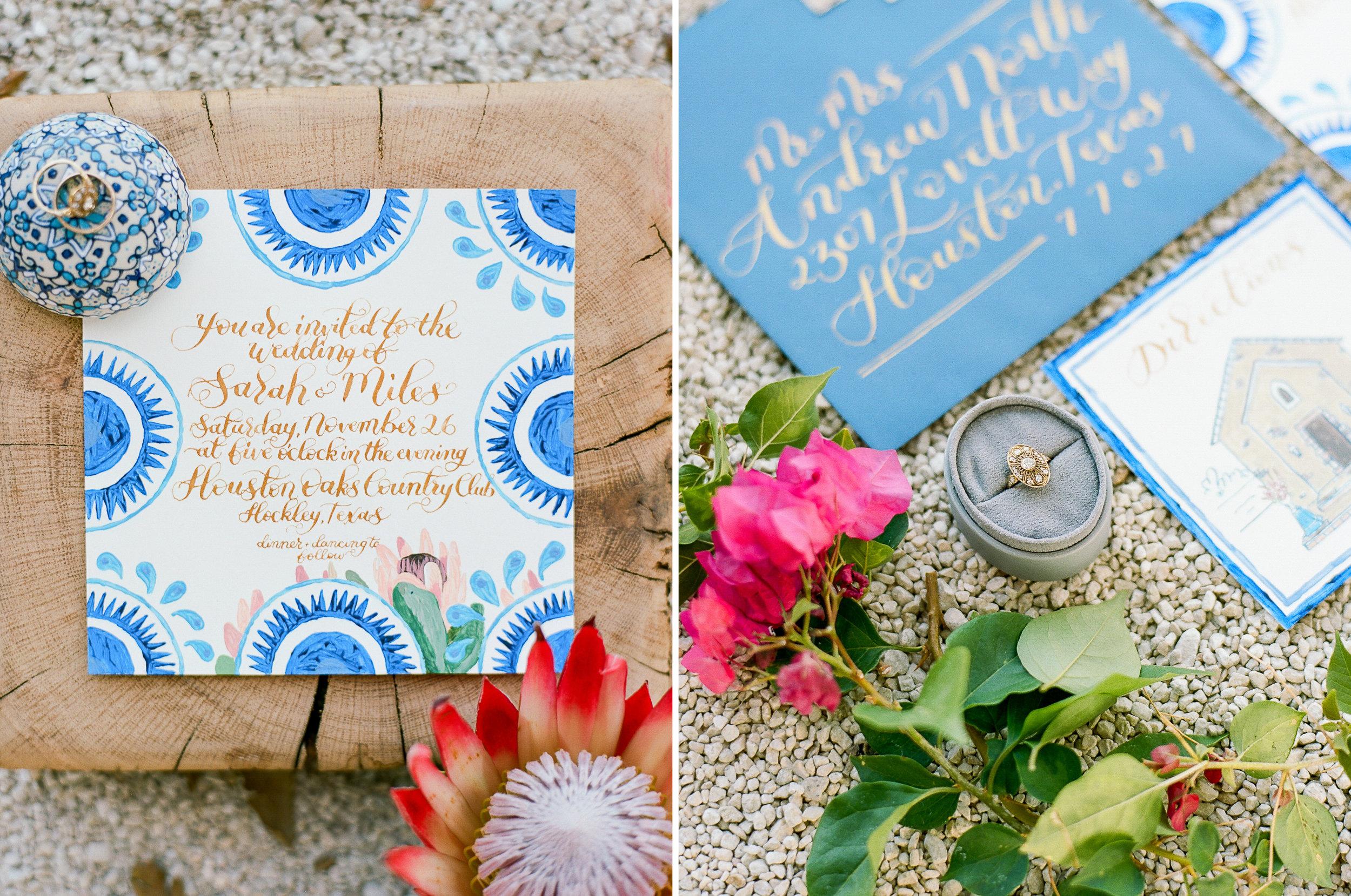 Top-Houston-Wedding-Photographer-Dana-Fernandez-Photography-The-Clubs-At-Houston-Oaks-Country-Club-Belle-Events-Film-Fine-Art-Destination-112.jpg