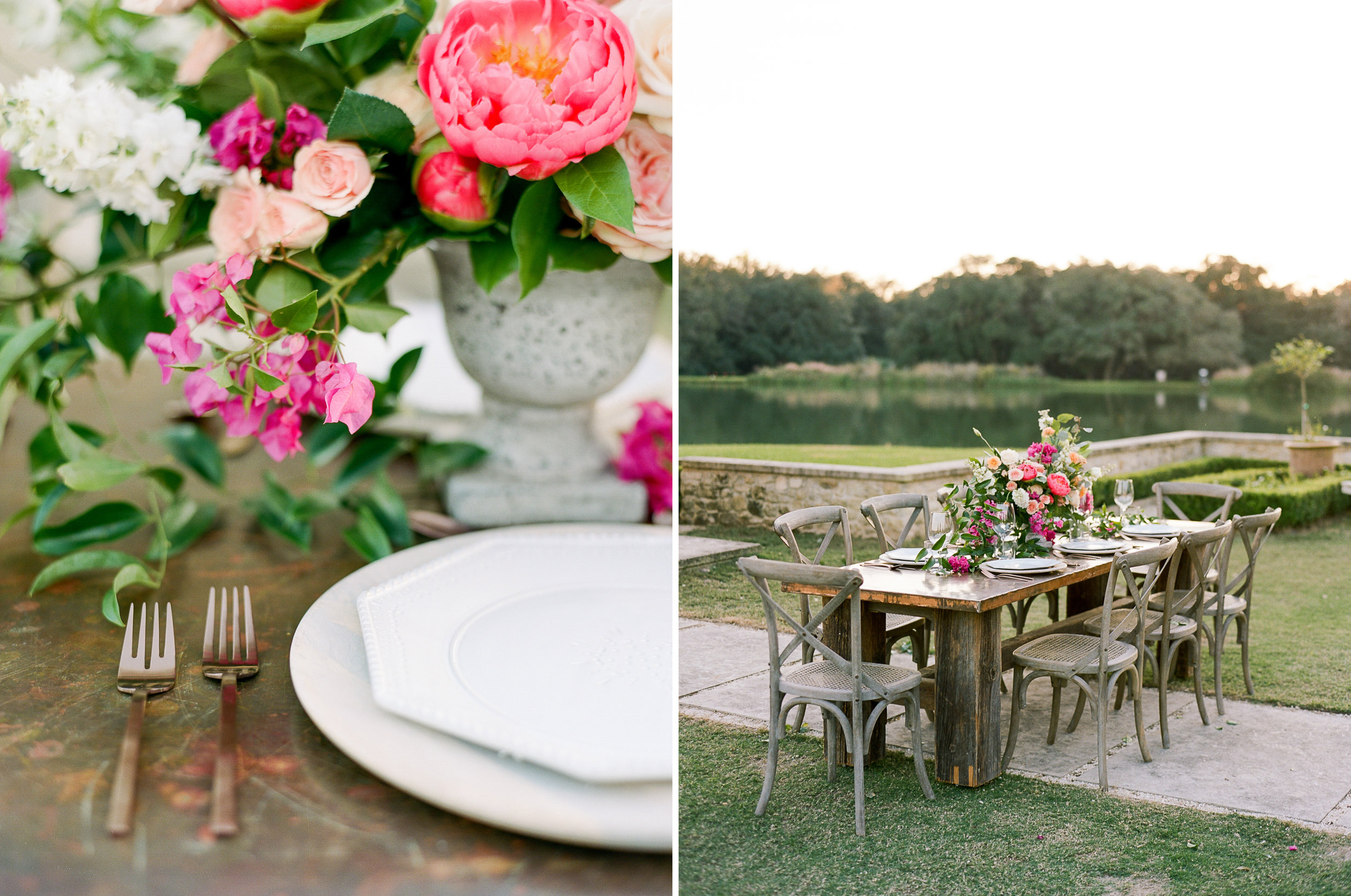Top-Houston-Wedding-Photographer-Dana-Fernandez-Photography-The-Clubs-At-Houston-Oaks-Country-Club-Belle-Events-Film-Fine-Art-Destination-113.jpg