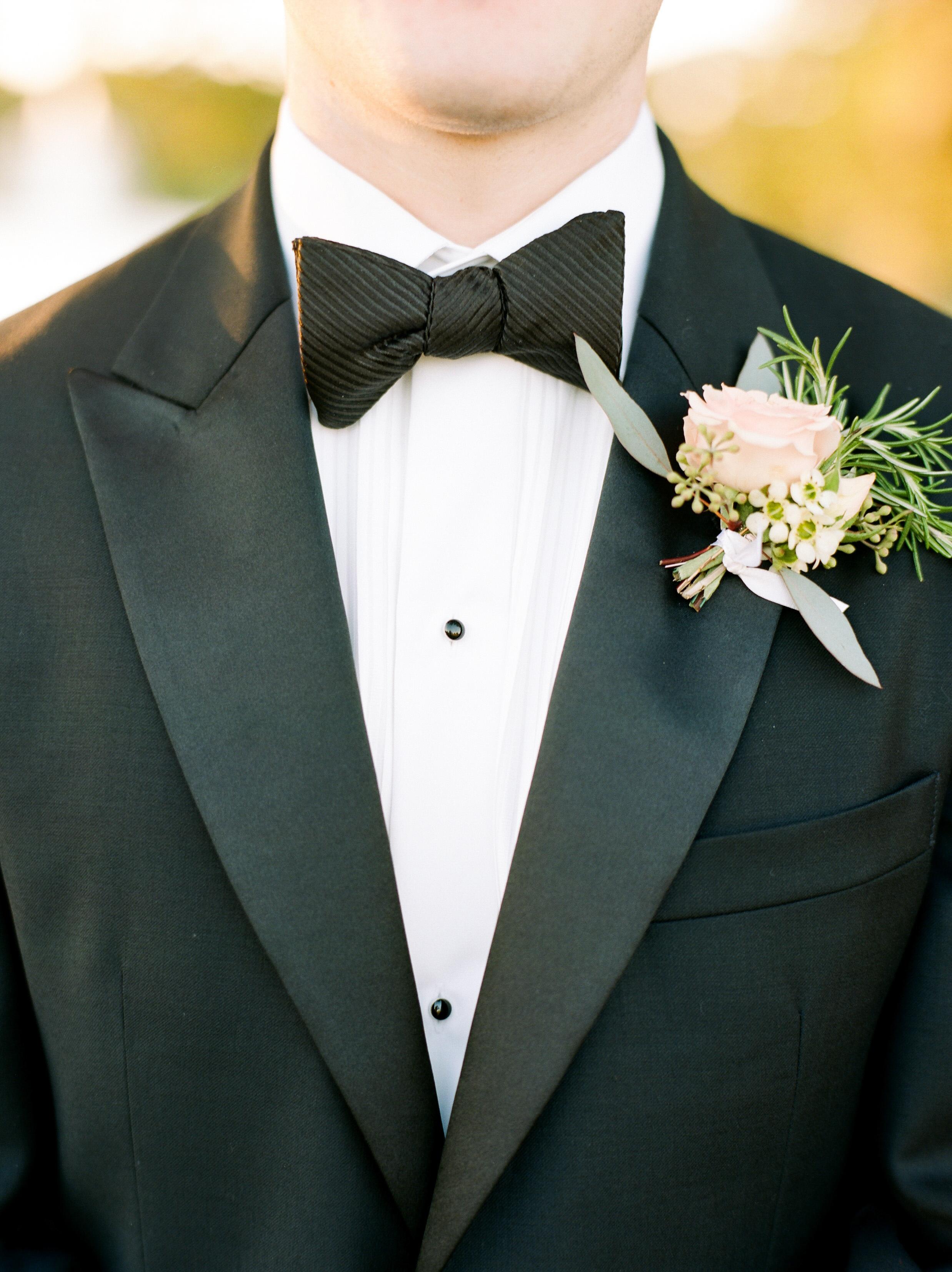 Top-Houston-Wedding-Photographer-Dana-Fernandez-Photography-The-Clubs-At-Houston-Oaks-Country-Club-Belle-Events-Film-Fine-Art-Destination-2.jpg