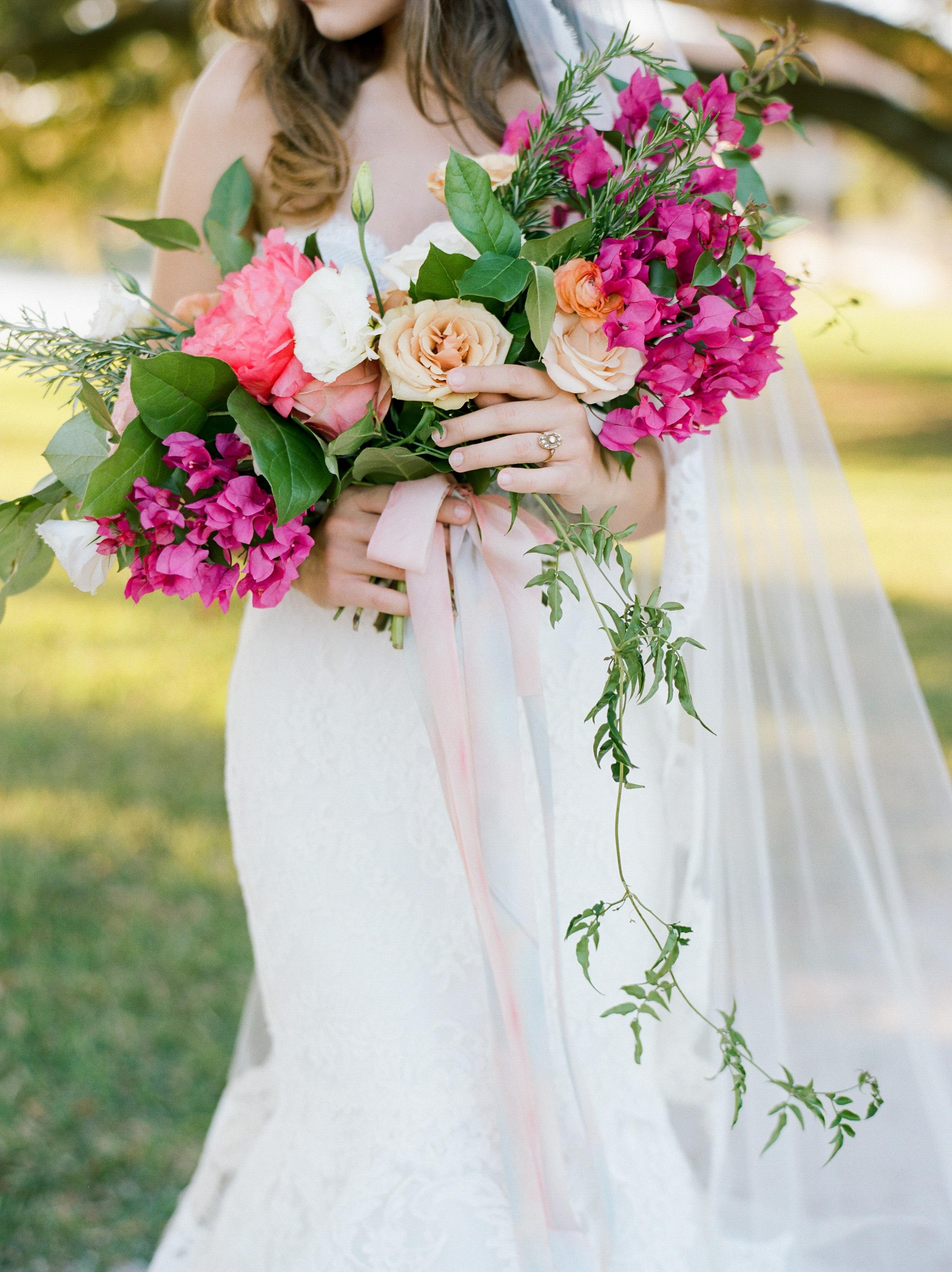 Top-Houston-Wedding-Photographer-Dana-Fernandez-Photography-The-Clubs-At-Houston-Oaks-Country-Club-Belle-Events-Film-Fine-Art-Destination-4.jpg