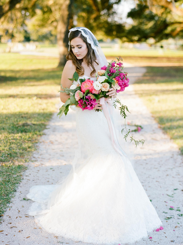 Top-Houston-Wedding-Photographer-Dana-Fernandez-Photography-The-Clubs-At-Houston-Oaks-Country-Club-Belle-Events-Film-Fine-Art-Destination-3.jpg