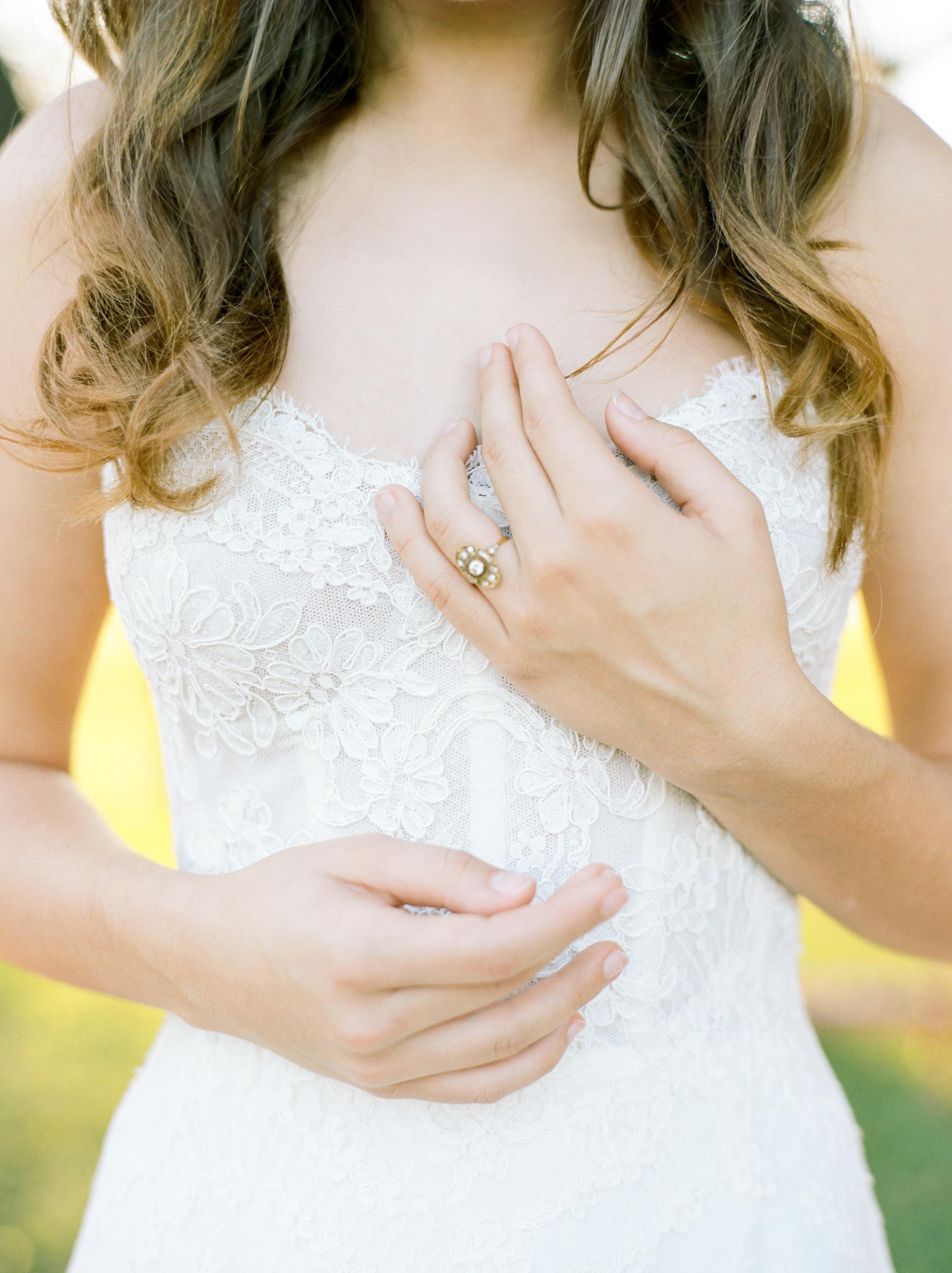 Top-Houston-Wedding-Photographer-Dana-Fernandez-Photography-The-Clubs-At-Houston-Oaks-Country-Club-Belle-Events-Film-Fine-Art-Destination-6.jpg