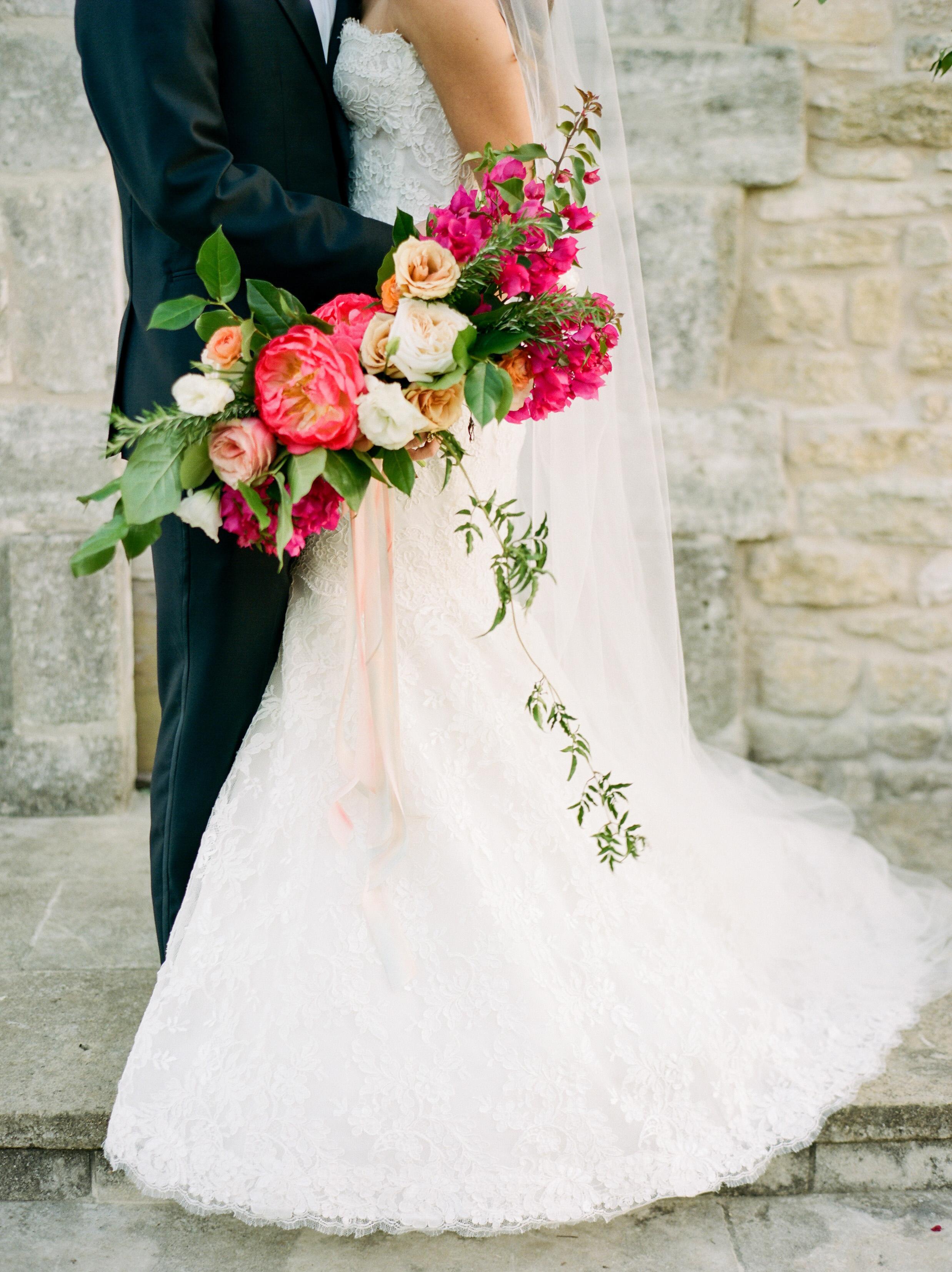 Top-Houston-Wedding-Photographer-Dana-Fernandez-Photography-The-Clubs-At-Houston-Oaks-Country-Club-Belle-Events-Film-Fine-Art-Destination-7.jpg