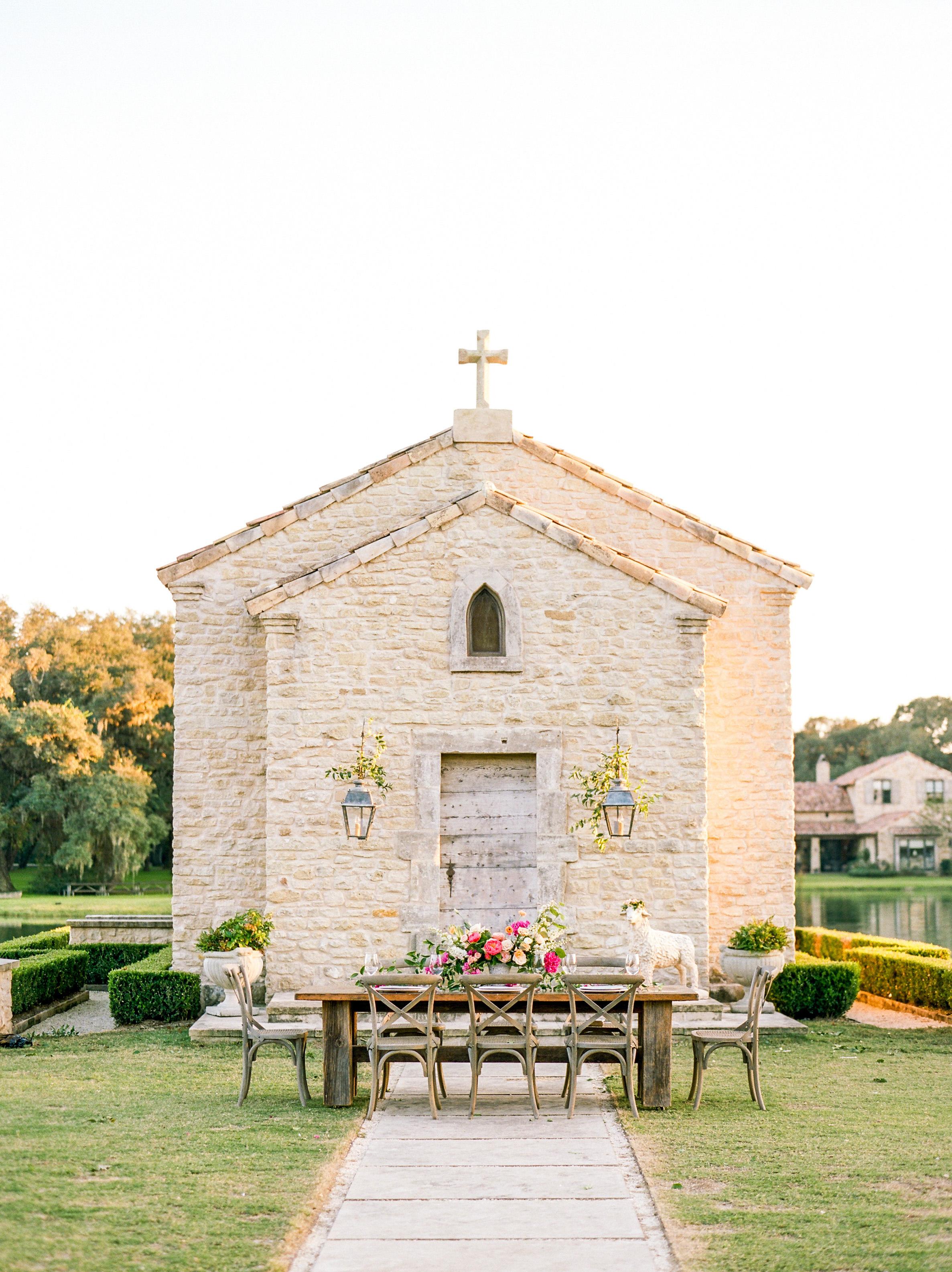 Top-Houston-Wedding-Photographer-Dana-Fernandez-Photography-The-Clubs-At-Houston-Oaks-Country-Club-Belle-Events-Film-Fine-Art-Destination-16.jpg