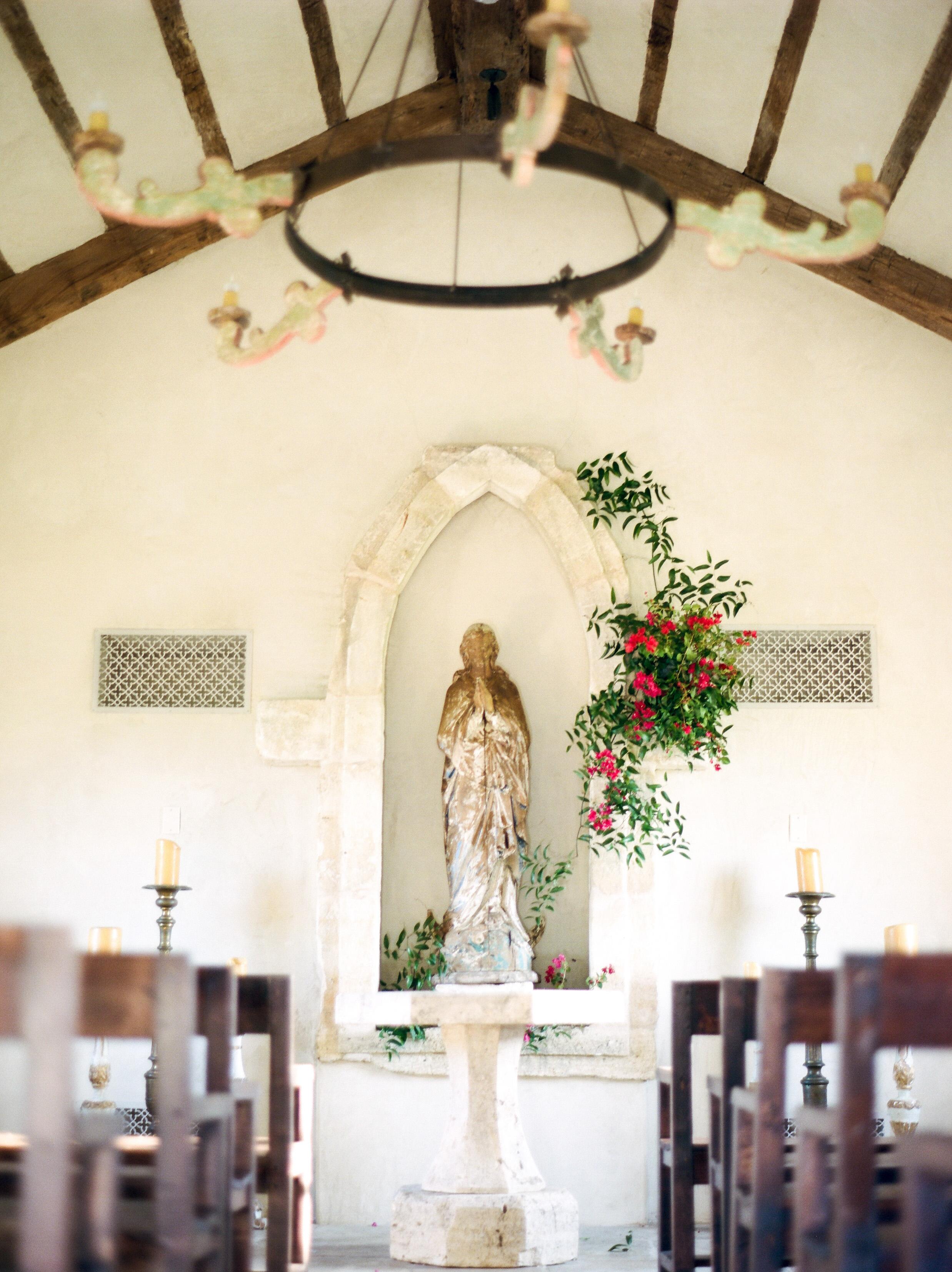 Top-Houston-Wedding-Photographer-Dana-Fernandez-Photography-The-Clubs-At-Houston-Oaks-Country-Club-Belle-Events-Film-Fine-Art-Destination-17.jpg