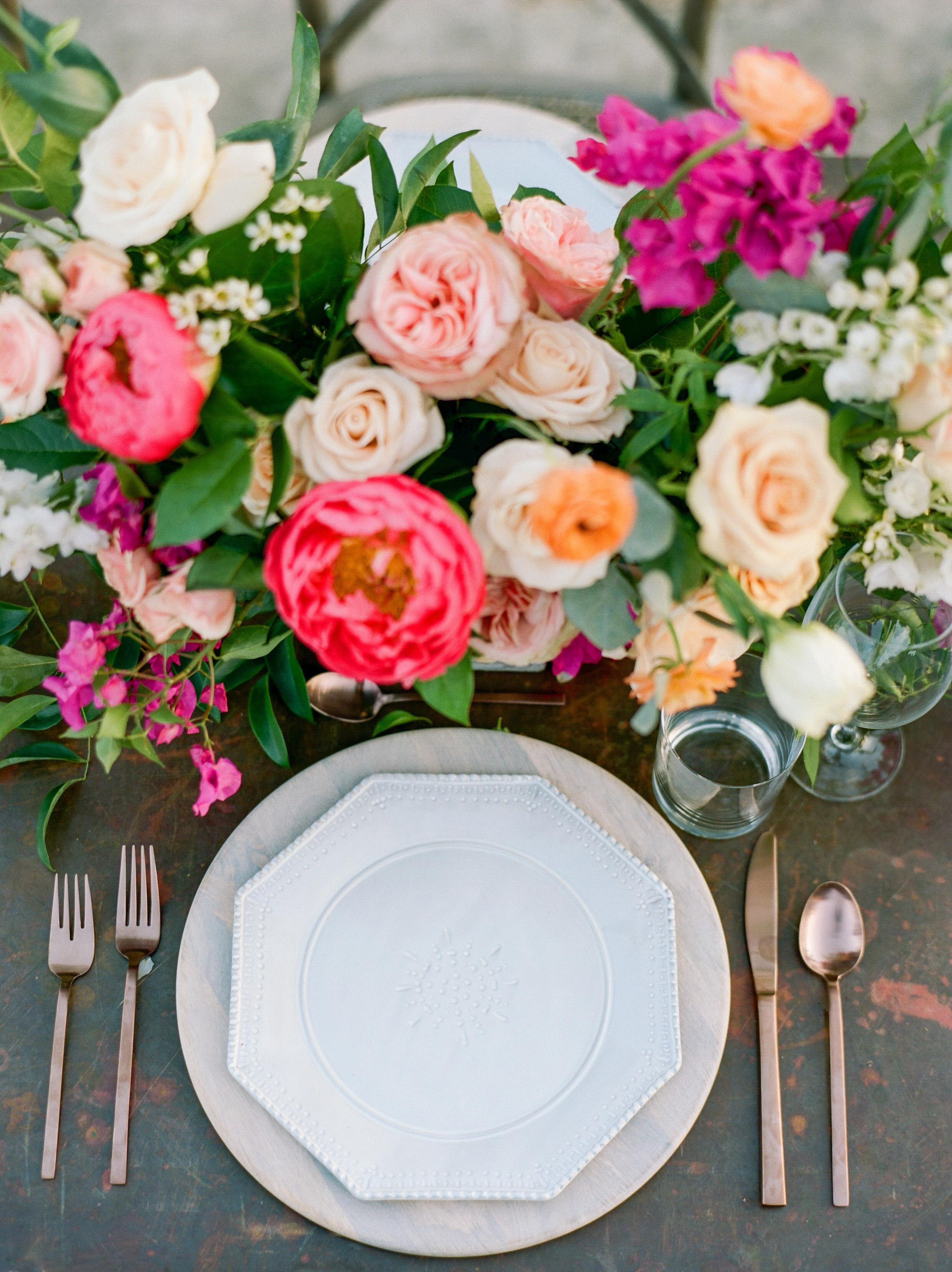 Top-Houston-Wedding-Photographer-Dana-Fernandez-Photography-The-Clubs-At-Houston-Oaks-Country-Club-Belle-Events-Film-Fine-Art-Destination-21.jpg