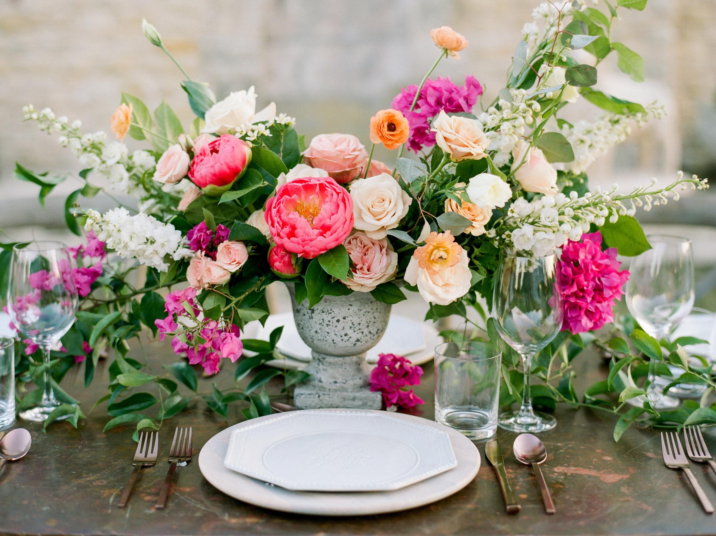 Top-Houston-Wedding-Photographer-Dana-Fernandez-Photography-The-Clubs-At-Houston-Oaks-Country-Club-Belle-Events-Film-Fine-Art-Destination-20.jpg