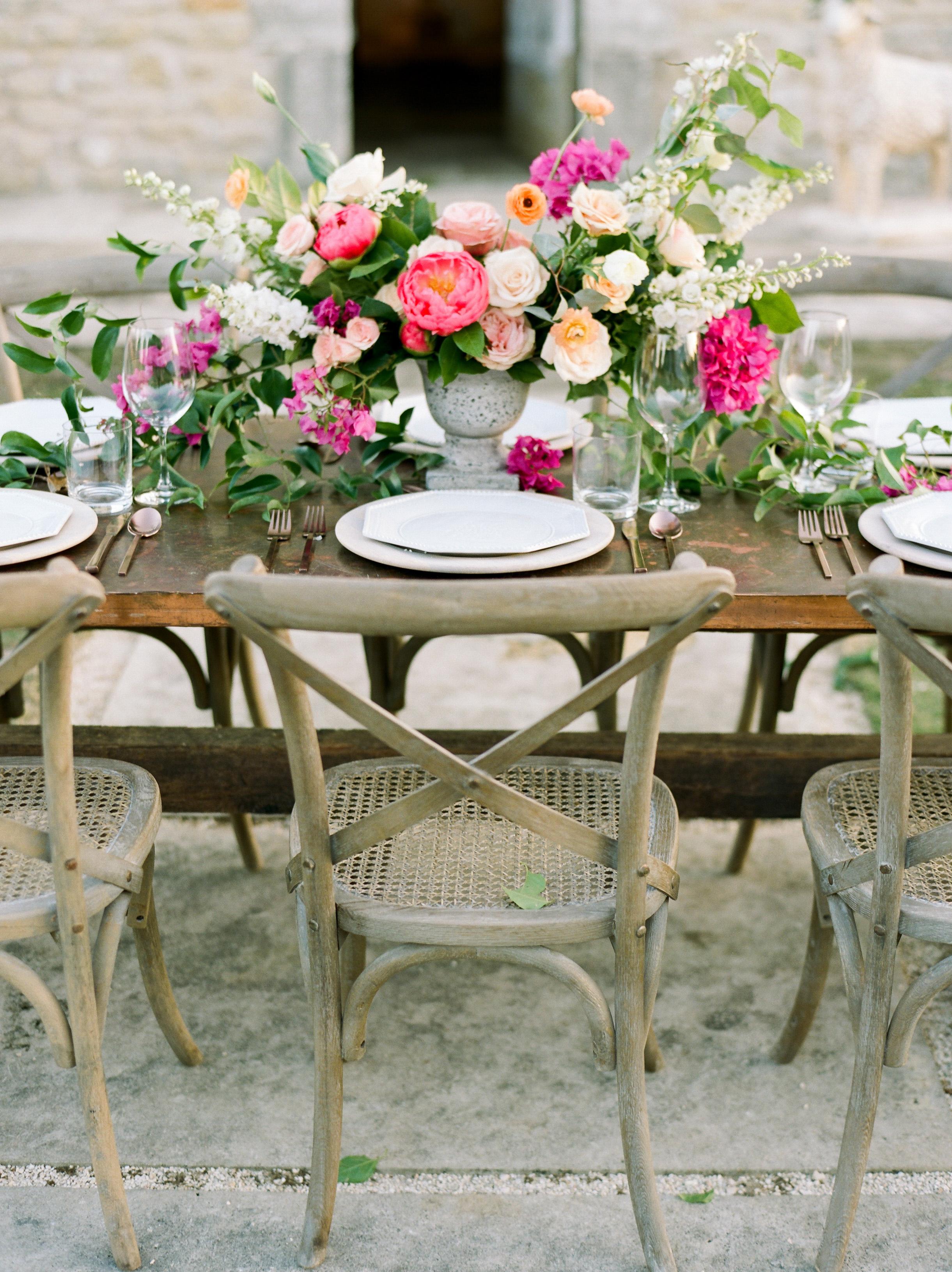 Top-Houston-Wedding-Photographer-Dana-Fernandez-Photography-The-Clubs-At-Houston-Oaks-Country-Club-Belle-Events-Film-Fine-Art-Destination-22.jpg
