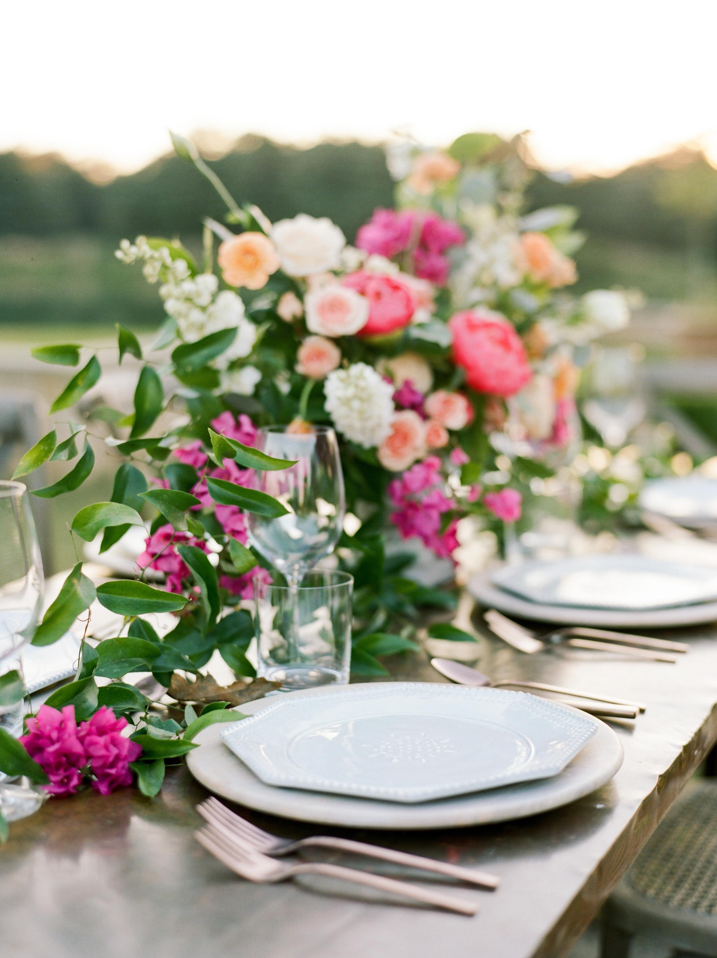 Top-Houston-Wedding-Photographer-Dana-Fernandez-Photography-The-Clubs-At-Houston-Oaks-Country-Club-Belle-Events-Film-Fine-Art-Destination-23.jpg