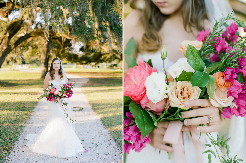 Top-Houston-Wedding-Photographer-Dana-Fernandez-Photography-The-Clubs-At-Houston-Oaks-Country-Club-Belle-Events-Film-Fine-Art-Destination-102.jpg