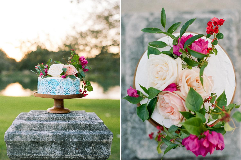 Top-Houston-Wedding-Photographer-Dana-Fernandez-Photography-The-Clubs-At-Houston-Oaks-Country-Club-Belle-Events-Film-Fine-Art-Destination-107.jpg