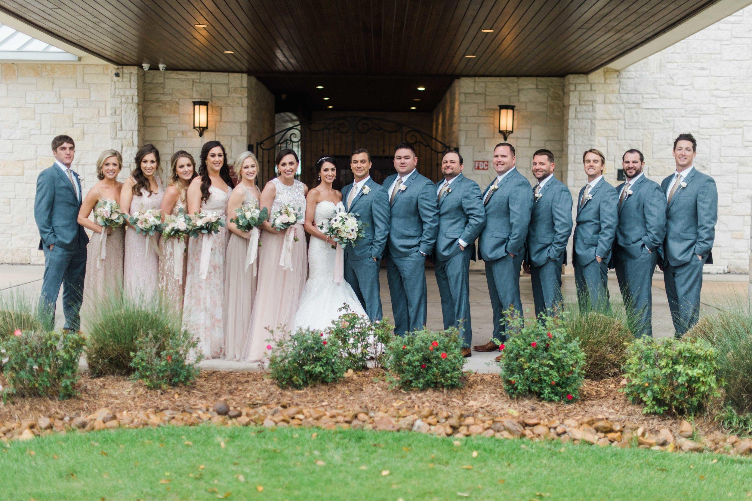 Briscoe-Manor-Houston-Wedding-Photographer-Modern-Luxury-Weddings-Dana-Fernandez-Photograpy-Fine-Art-Photographer-Houston-Film-Destination-PNW-Wedding-Photographer-7.jpg