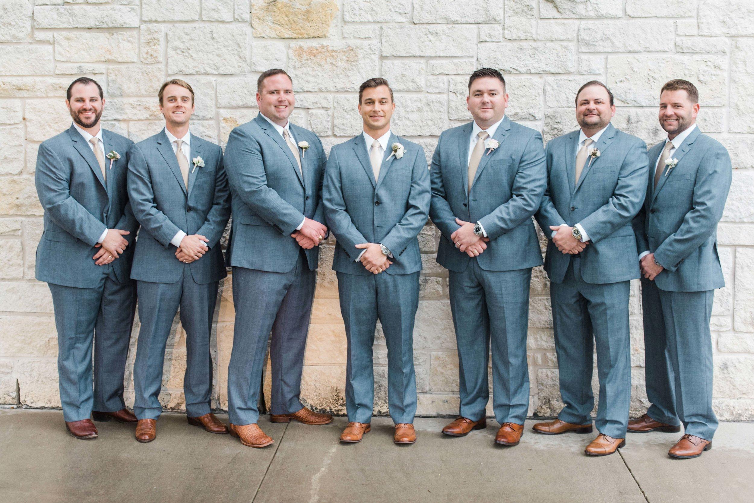 Briscoe-Manor-Houston-Wedding-Photographer-Modern-Luxury-Weddings-Dana-Fernandez-Photograpy-Fine-Art-Photographer-Houston-Film-Destination-PNW-Wedding-Photographer-8.jpg