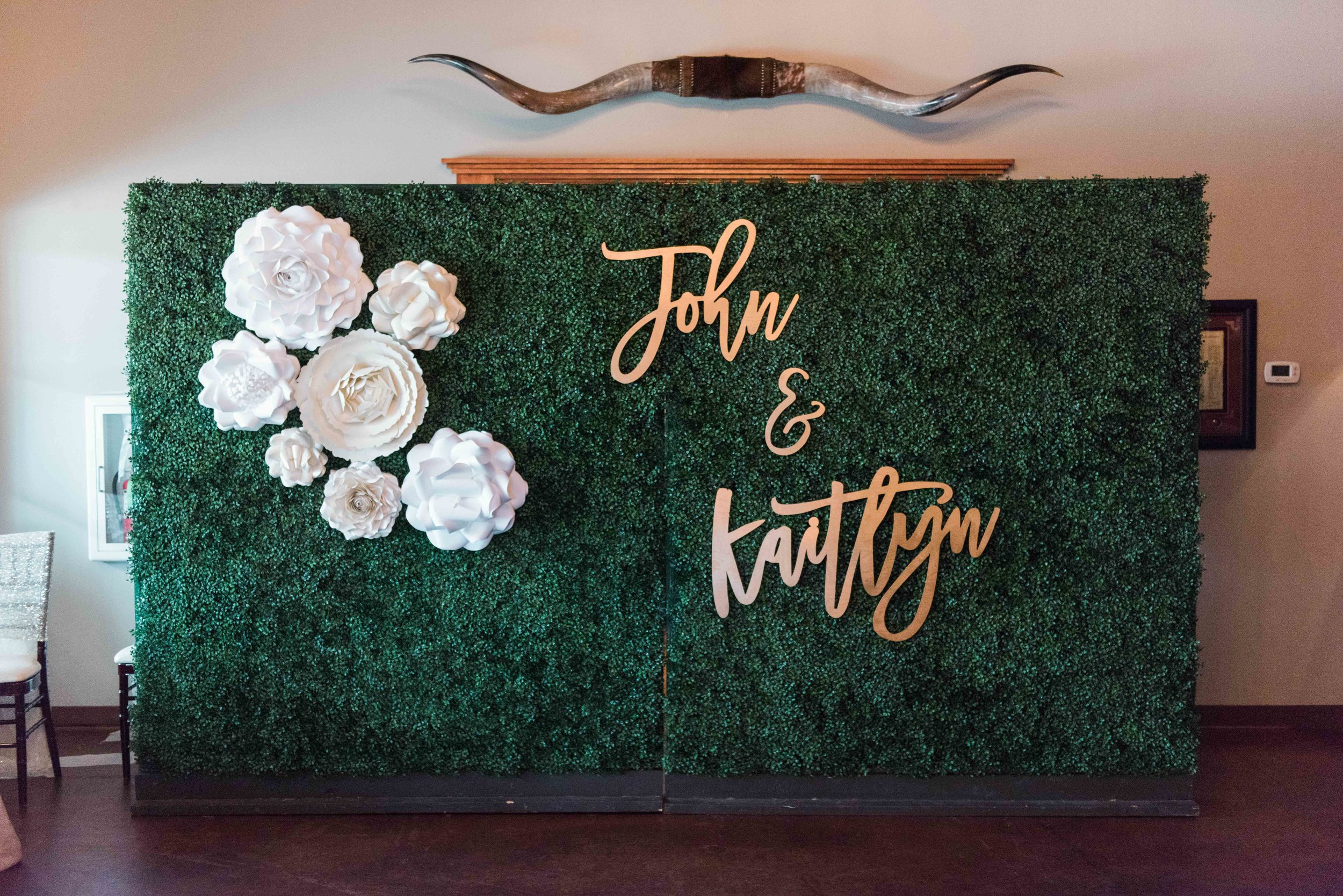 Briscoe-Manor-Houston-Wedding-Photographer-Modern-Luxury-Weddings-Dana-Fernandez-Photograpy-Fine-Art-Photographer-Houston-Film-Destination-PNW-Wedding-Photographer-11.jpg