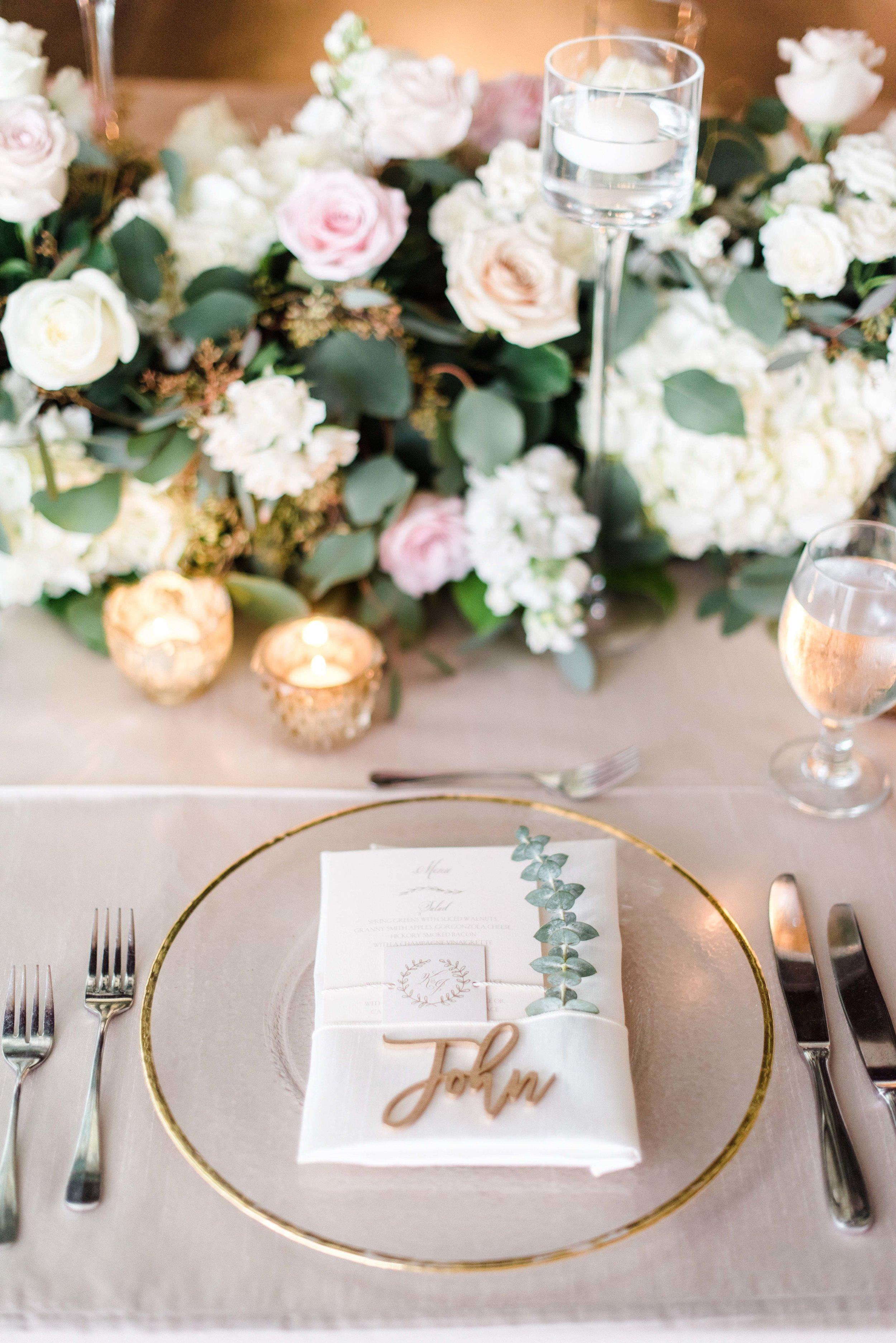 Briscoe-Manor-Houston-Wedding-Photographer-Modern-Luxury-Weddings-Dana-Fernandez-Photograpy-Fine-Art-Photographer-Houston-Film-Destination-PNW-Wedding-Photographer-13.jpg