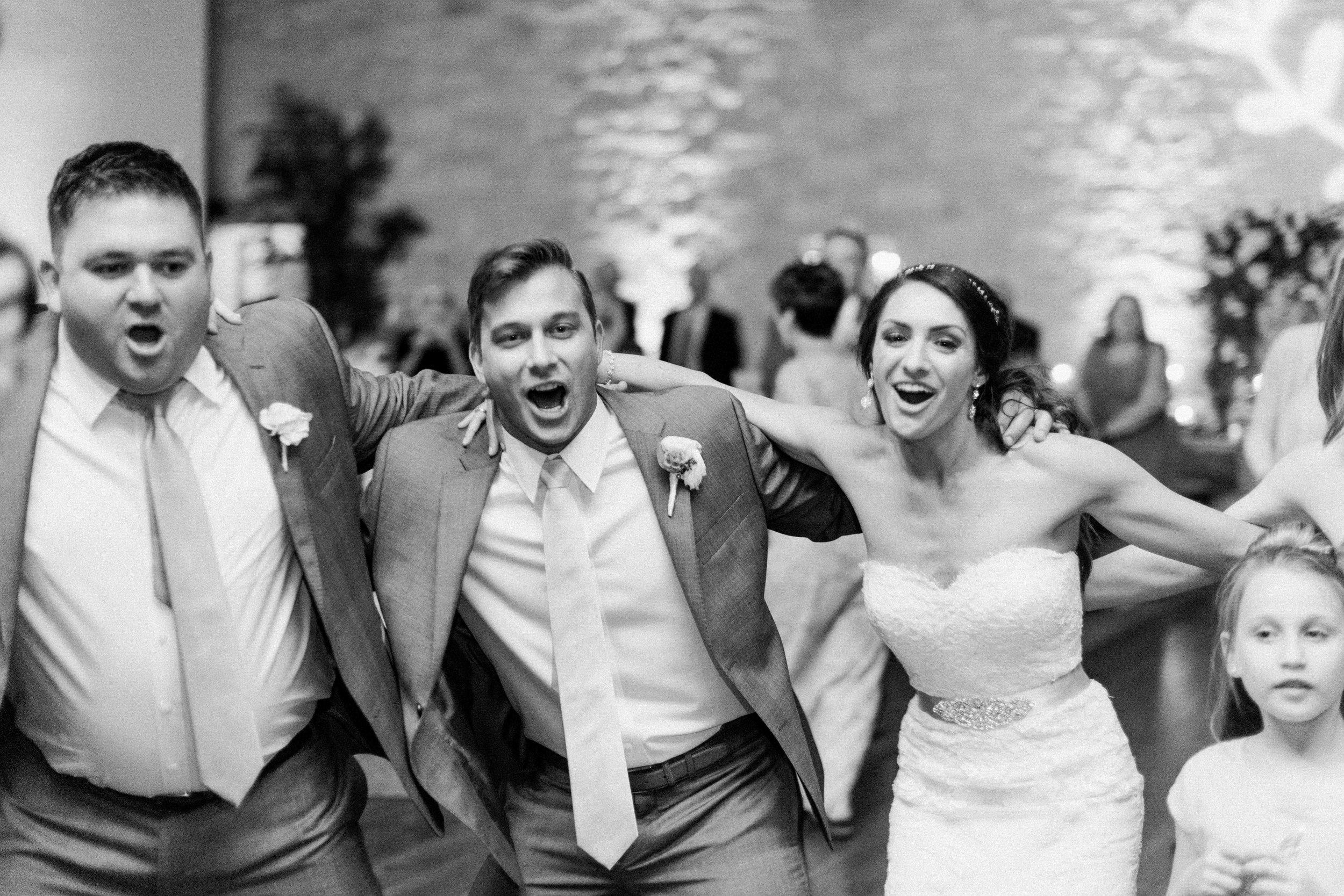 Briscoe-Manor-Houston-Wedding-Photographer-Modern-Luxury-Weddings-Dana-Fernandez-Photograpy-Fine-Art-Photographer-Houston-Film-Destination-PNW-Wedding-Photographer-18.jpg