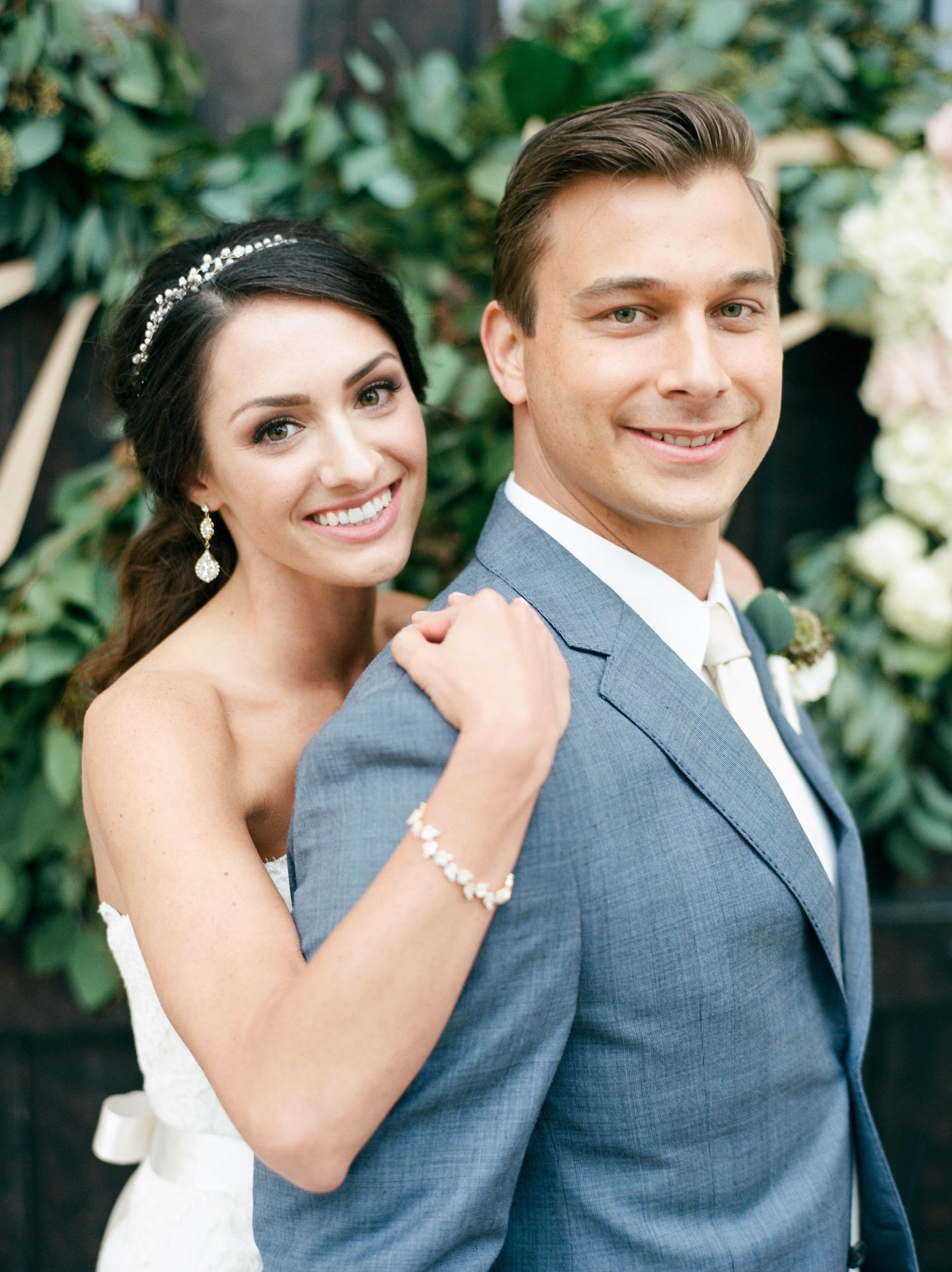 Briscoe-Manor-Houston-Wedding-Photographer-Modern-Luxury-Weddings-Dana-Fernandez-Photograpy-Fine-Art-Photographer-Houston-Film-Destination-PNW-Wedding-Photographer-25.jpg