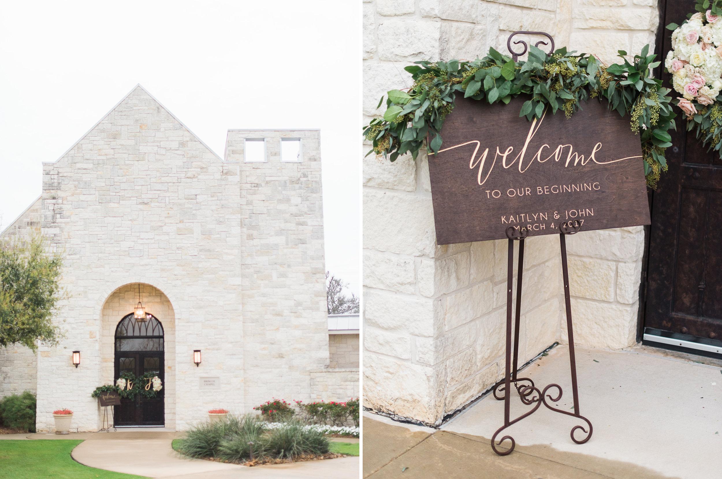 Briscoe-Manor-Houston-Wedding-Photographer-Modern-Luxury-Weddings-Dana-Fernandez-Photograpy-Fine-Art-Photographer-Houston-Film-Destination-PNW-Wedding-Photographer-102.jpg