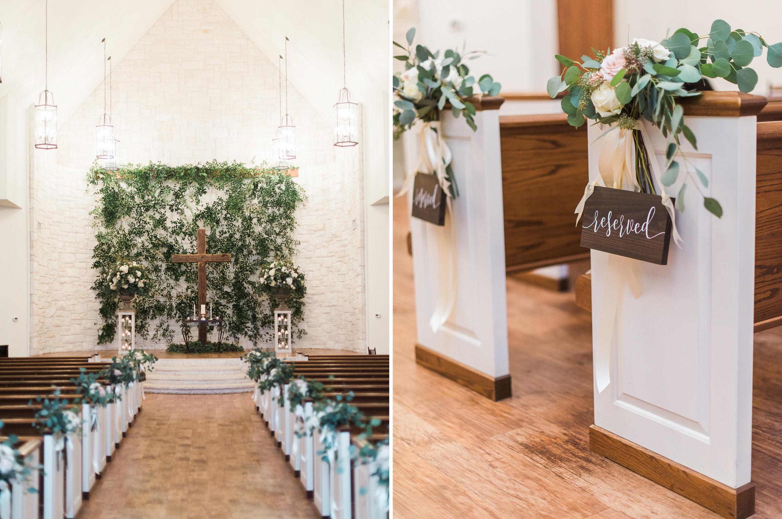 Briscoe-Manor-Houston-Wedding-Photographer-Modern-Luxury-Weddings-Dana-Fernandez-Photograpy-Fine-Art-Photographer-Houston-Film-Destination-PNW-Wedding-Photographer-103.jpg