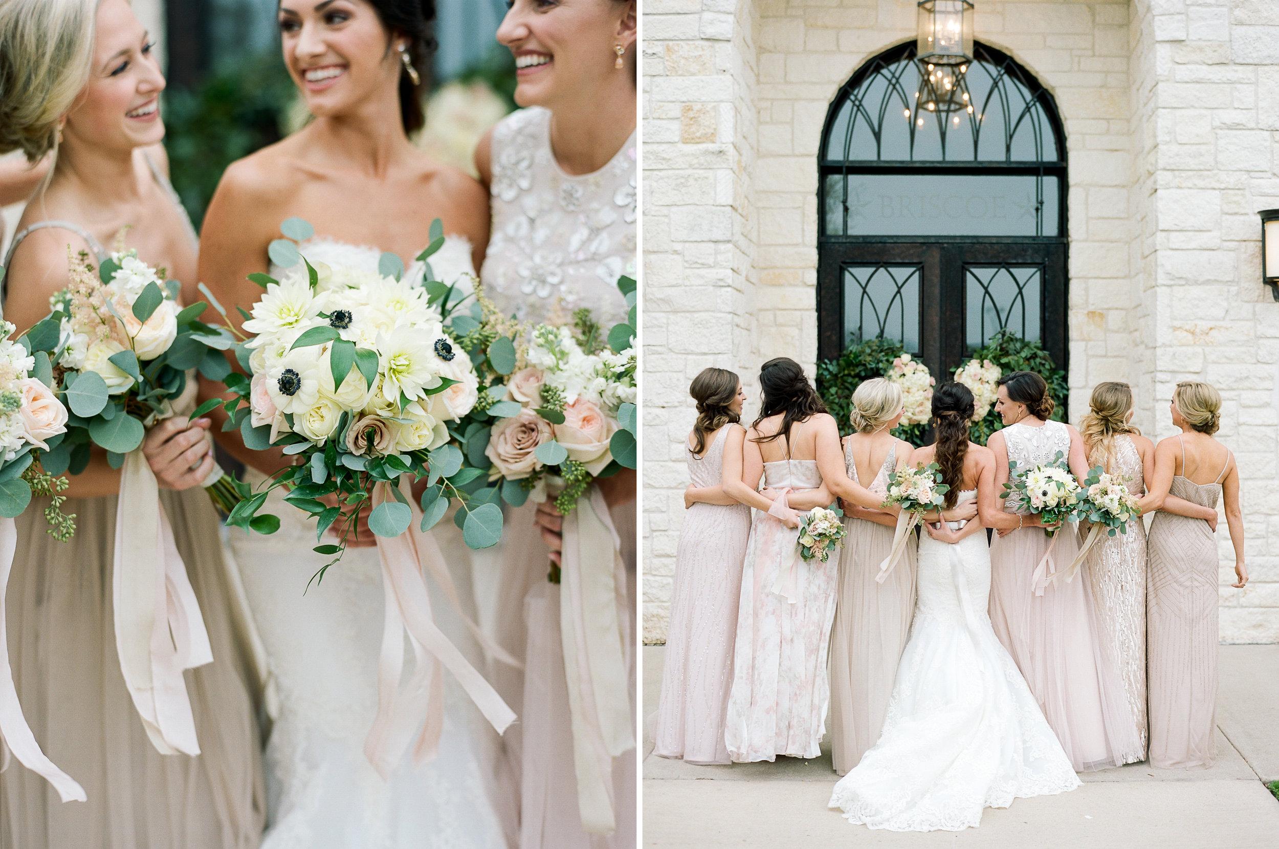 Briscoe-Manor-Houston-Wedding-Photographer-Modern-Luxury-Weddings-Dana-Fernandez-Photograpy-Fine-Art-Photographer-Houston-Film-Destination-PNW-Wedding-Photographer-105.jpg