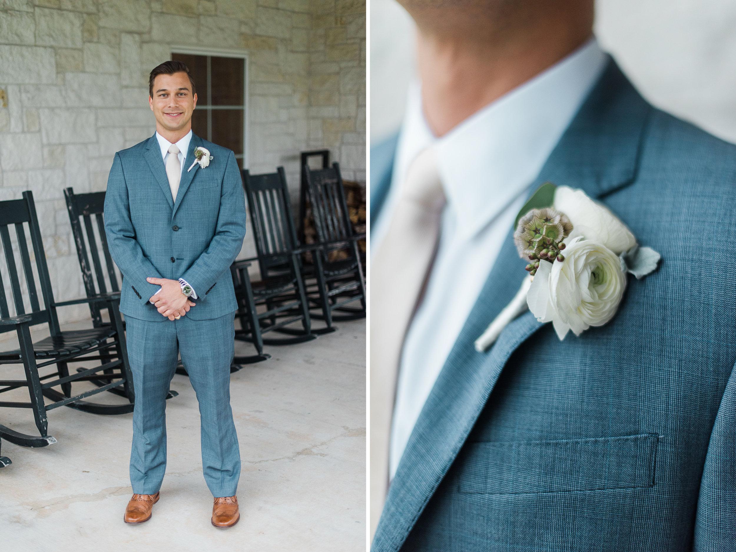 Briscoe-Manor-Houston-Wedding-Photographer-Modern-Luxury-Weddings-Dana-Fernandez-Photograpy-Fine-Art-Photographer-Houston-Film-Destination-PNW-Wedding-Photographer-106.jpg
