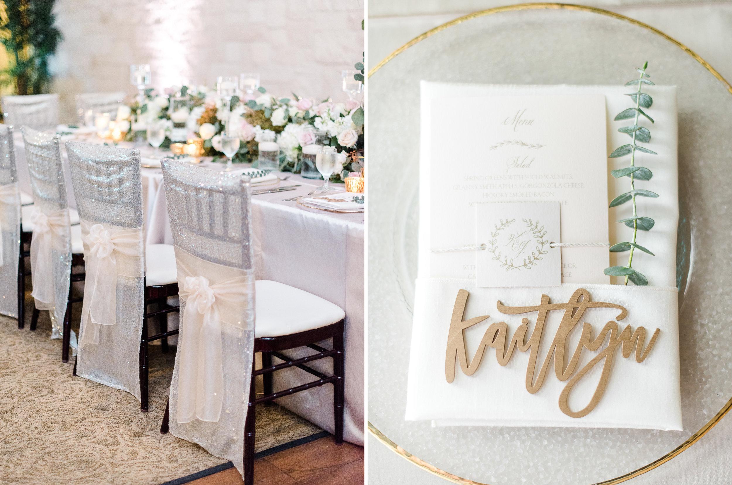 Briscoe-Manor-Houston-Wedding-Photographer-Modern-Luxury-Weddings-Dana-Fernandez-Photograpy-Fine-Art-Photographer-Houston-Film-Destination-PNW-Wedding-Photographer-111.jpg