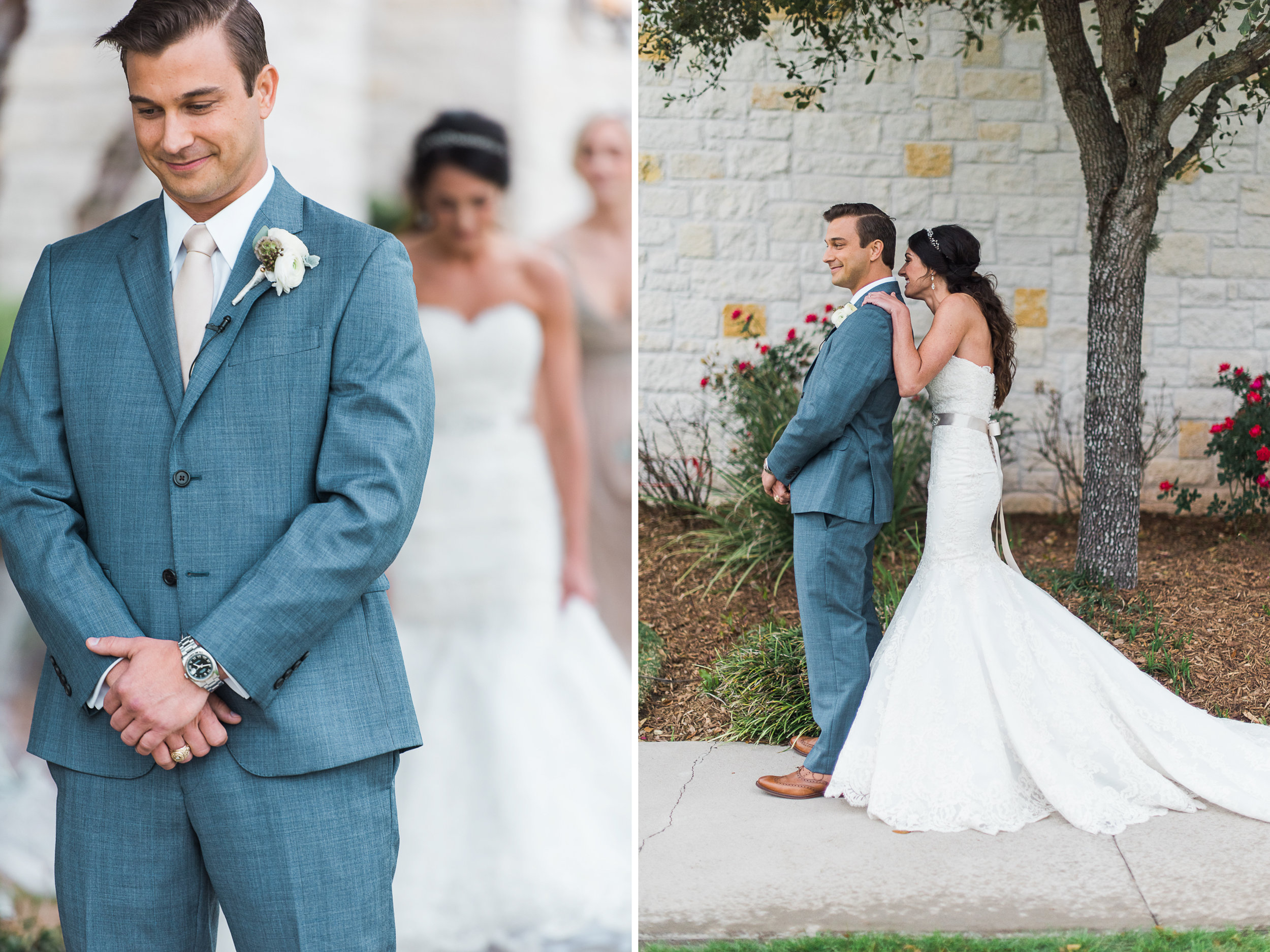 Briscoe-Manor-Houston-Wedding-Photographer-Modern-Luxury-Weddings-Dana-Fernandez-Photograpy-Fine-Art-Photographer-Houston-Film-Destination-PNW-Wedding-Photographer-118.jpg