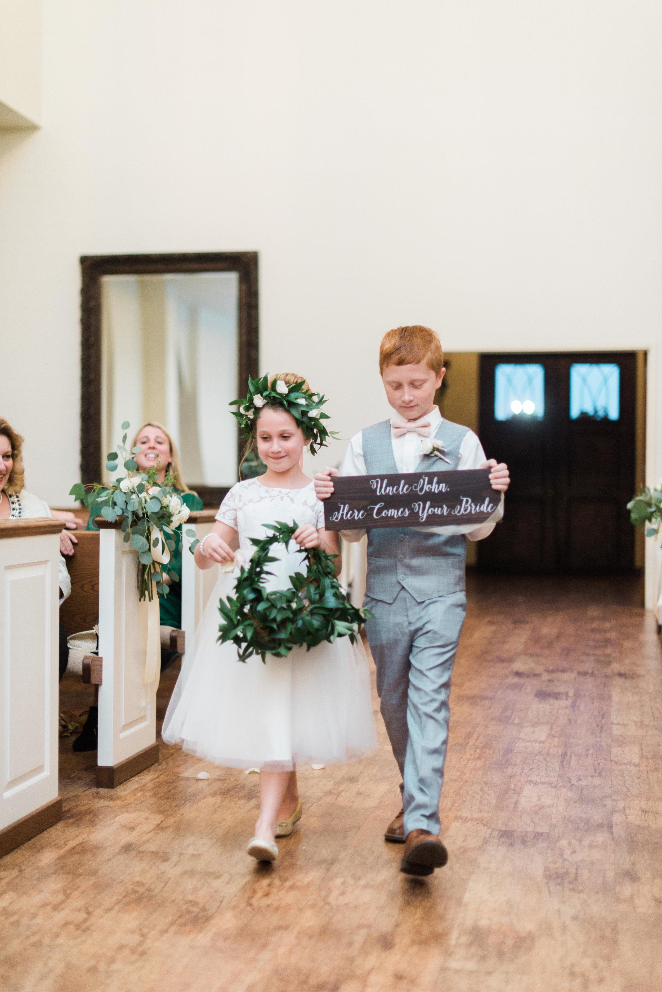 Briscoe-Manor-Houston-Wedding-Photographer-Modern-Luxury-Weddings-Dana-Fernandez-Photograpy-Fine-Art-Photographer-Houston-Film-Destination-PNW-Wedding-Photographer-20.jpg