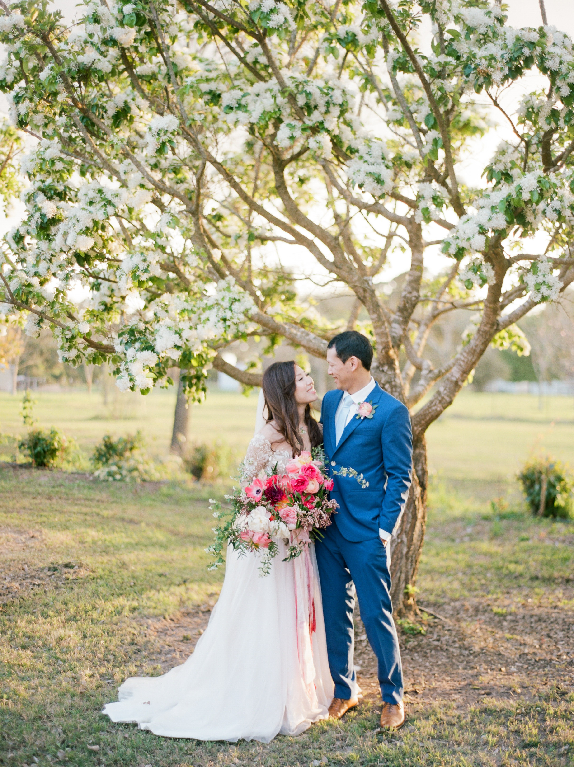 The-Knot-50-Weddings-50-States-Texas-Winner-Dana-Fernandez-photography-houston-wedding-photographer-film-fine-art-destination-1.jpg