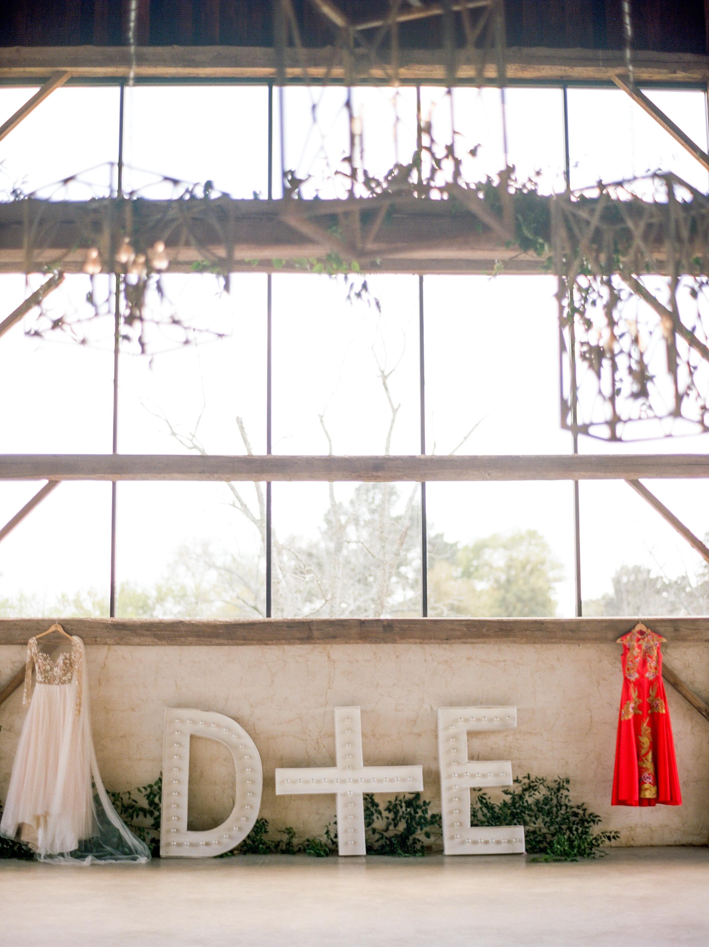 The-Knot-50-Weddings-50-States-Texas-Winner-Dana-Fernandez-photography-houston-wedding-photographer-film-fine-art-destination-6.jpg