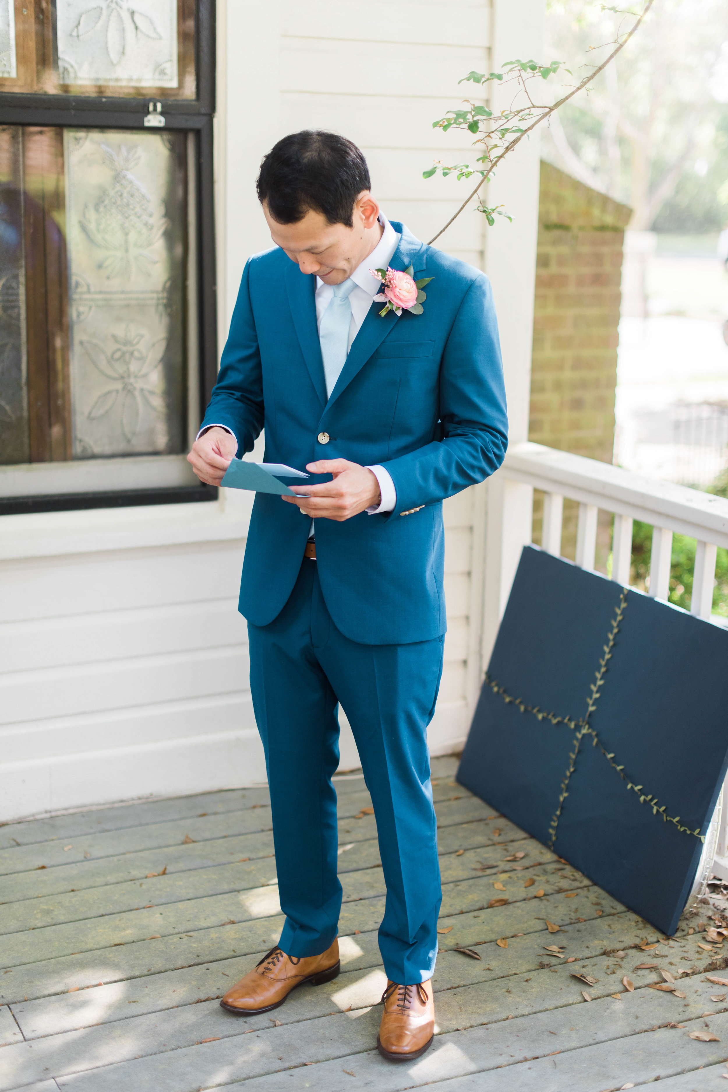 The-Knot-50-Weddings-50-States-Texas-Winner-Dana-Fernandez-photography-houston-wedding-photographer-film-fine-art-destination-10.jpg