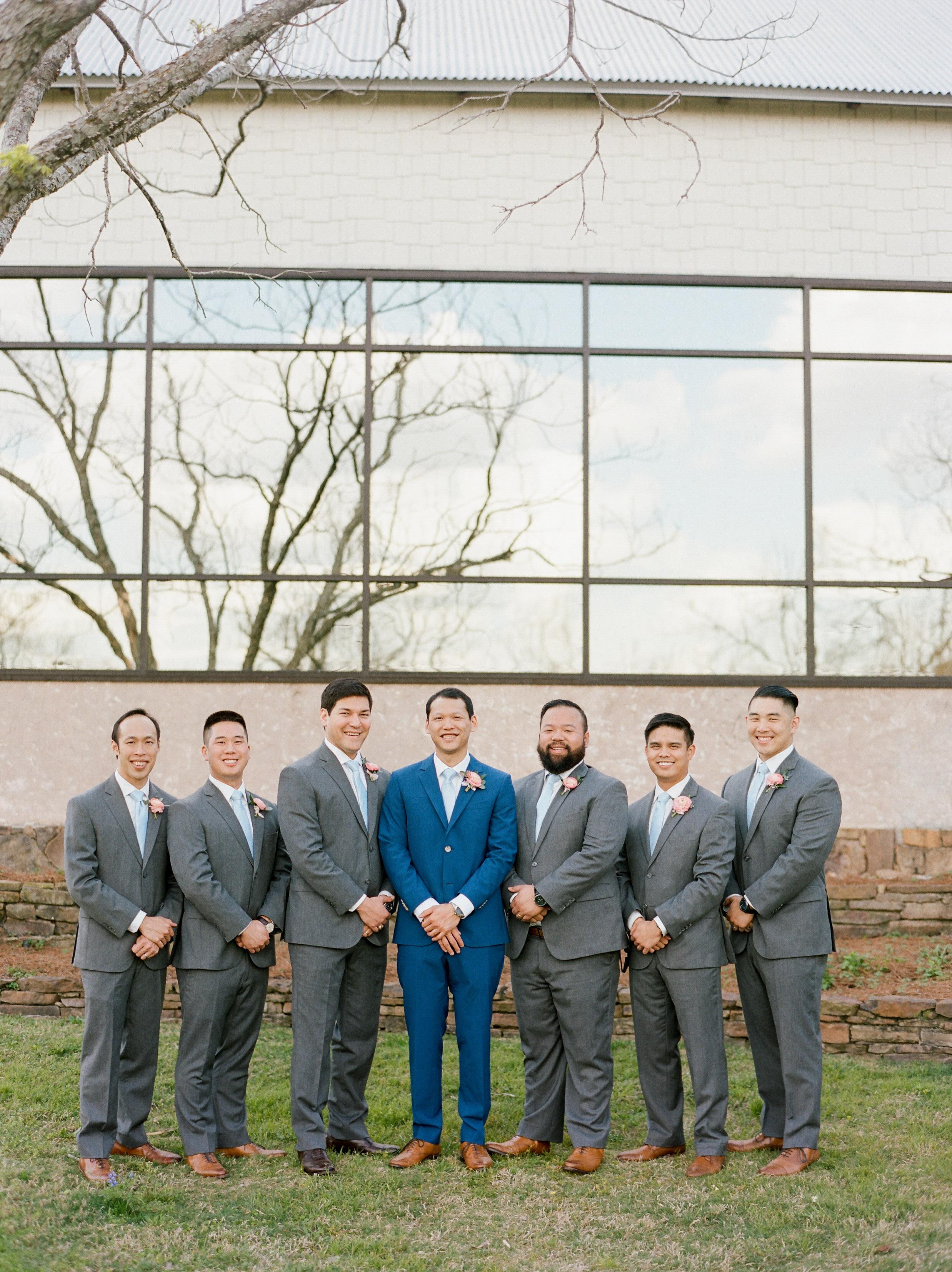 The-Knot-50-Weddings-50-States-Texas-Winner-Dana-Fernandez-photography-houston-wedding-photographer-film-fine-art-destination-18.jpg