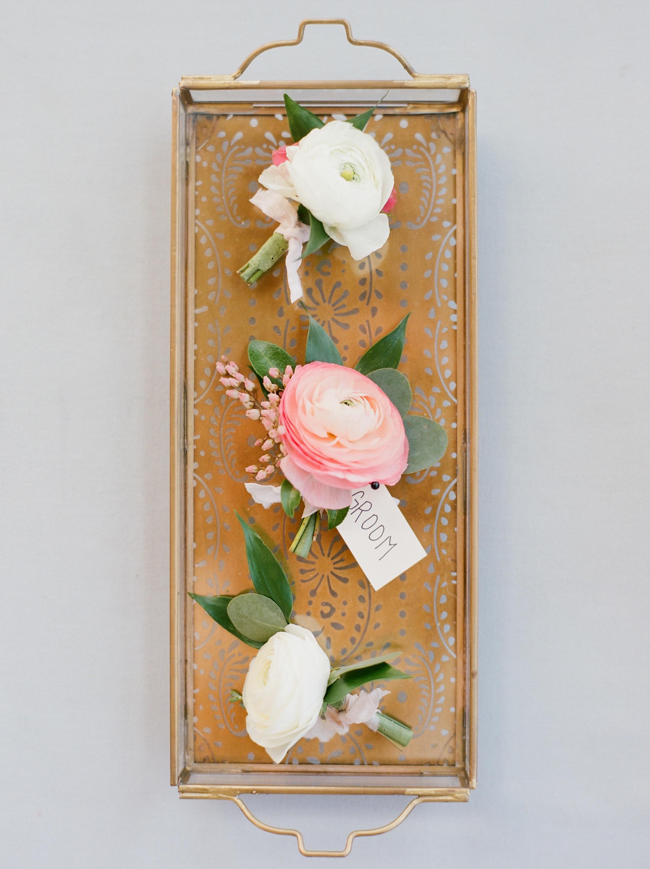 The-Knot-50-Weddings-50-States-Texas-Winner-Dana-Fernandez-photography-houston-wedding-photographer-film-fine-art-destination-19.jpg