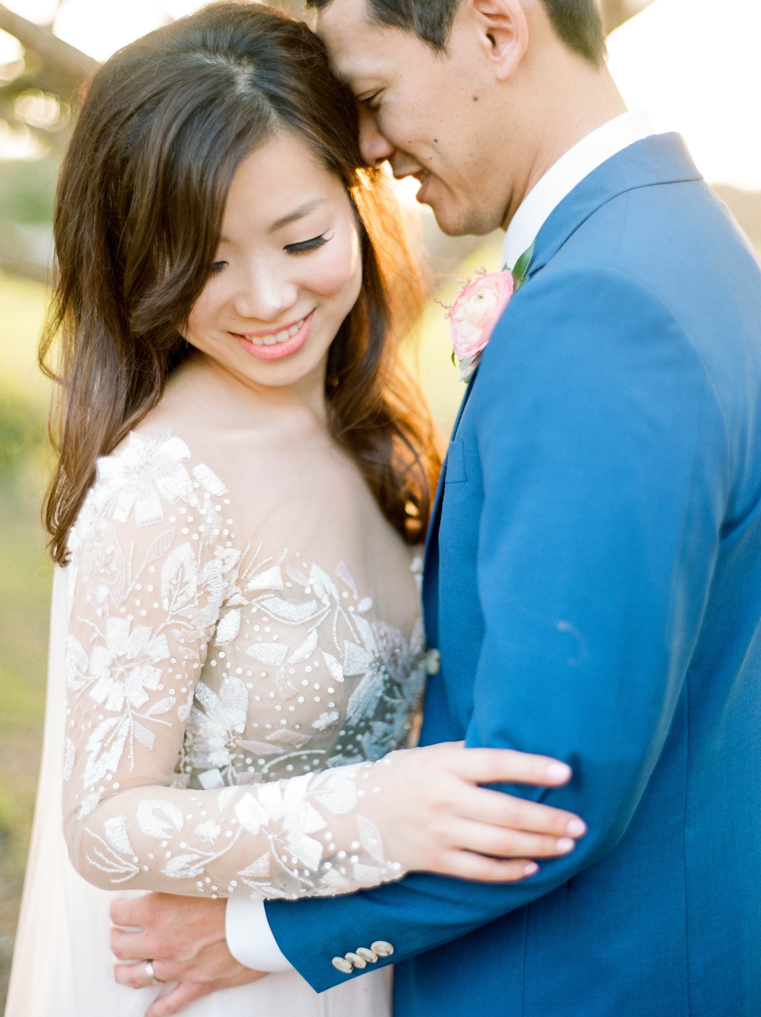 The-Knot-50-Weddings-50-States-Texas-Winner-Dana-Fernandez-photography-houston-wedding-photographer-film-fine-art-destination-20.jpg