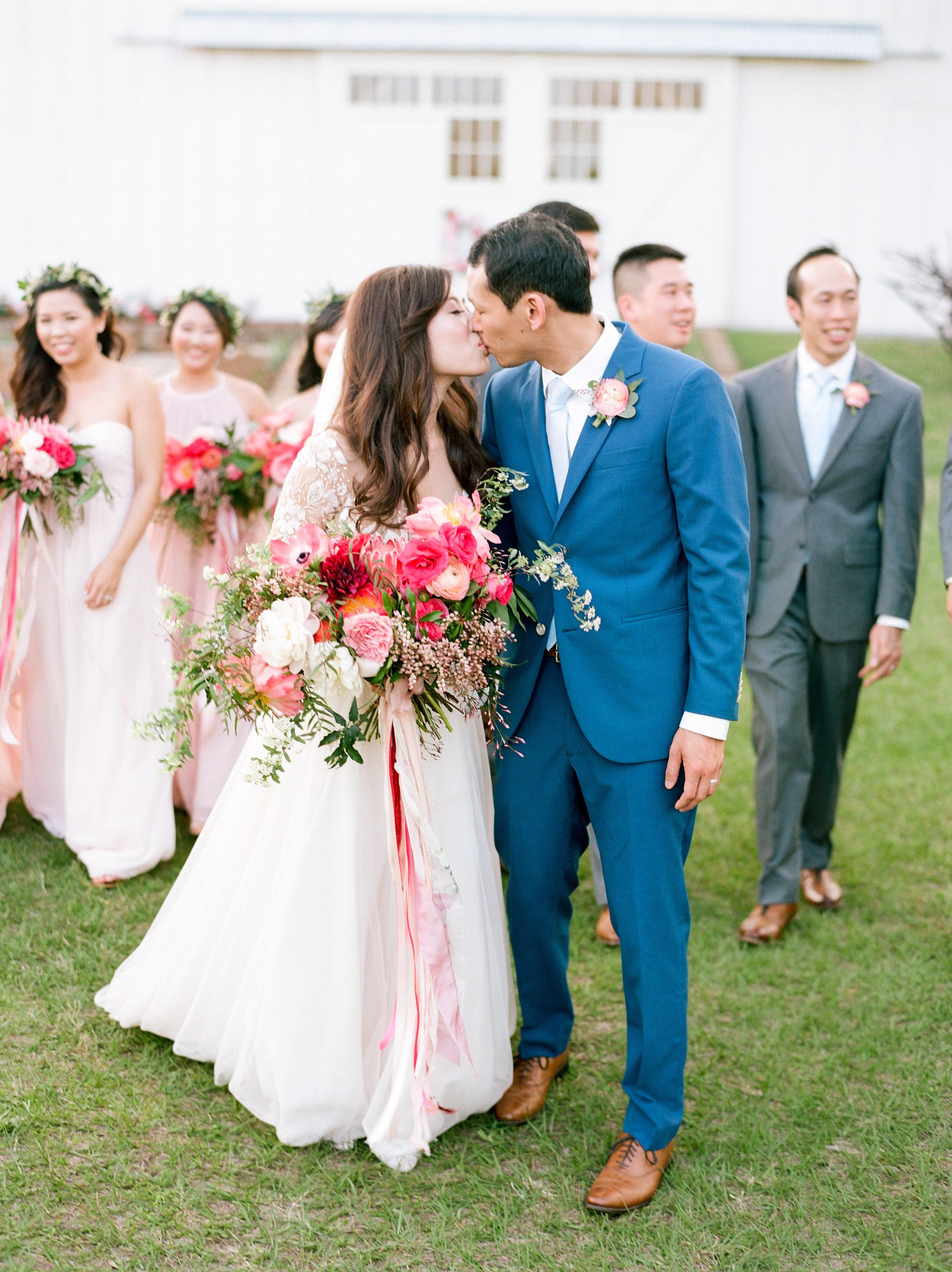 The-Knot-50-Weddings-50-States-Texas-Winner-Dana-Fernandez-photography-houston-wedding-photographer-film-fine-art-destination-23.jpg
