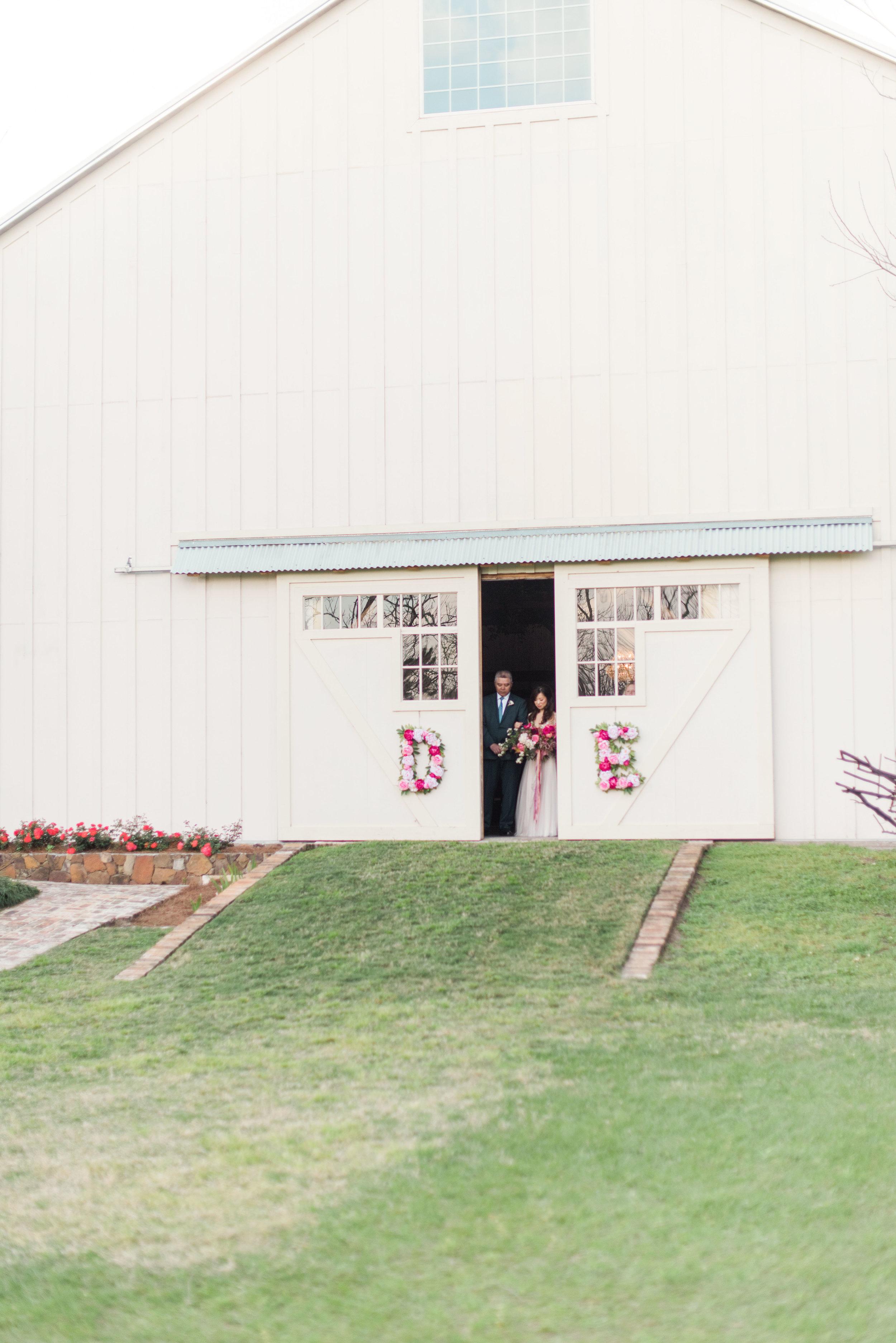 The-Knot-50-Weddings-50-States-Texas-Winner-Dana-Fernandez-photography-houston-wedding-photographer-film-fine-art-destination-27.jpg